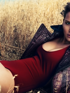 Download jennifer lawrence booty photoshoot 3840x2160 resolution old mobile cell phone smartphone 240x320 voltagebd Image collections