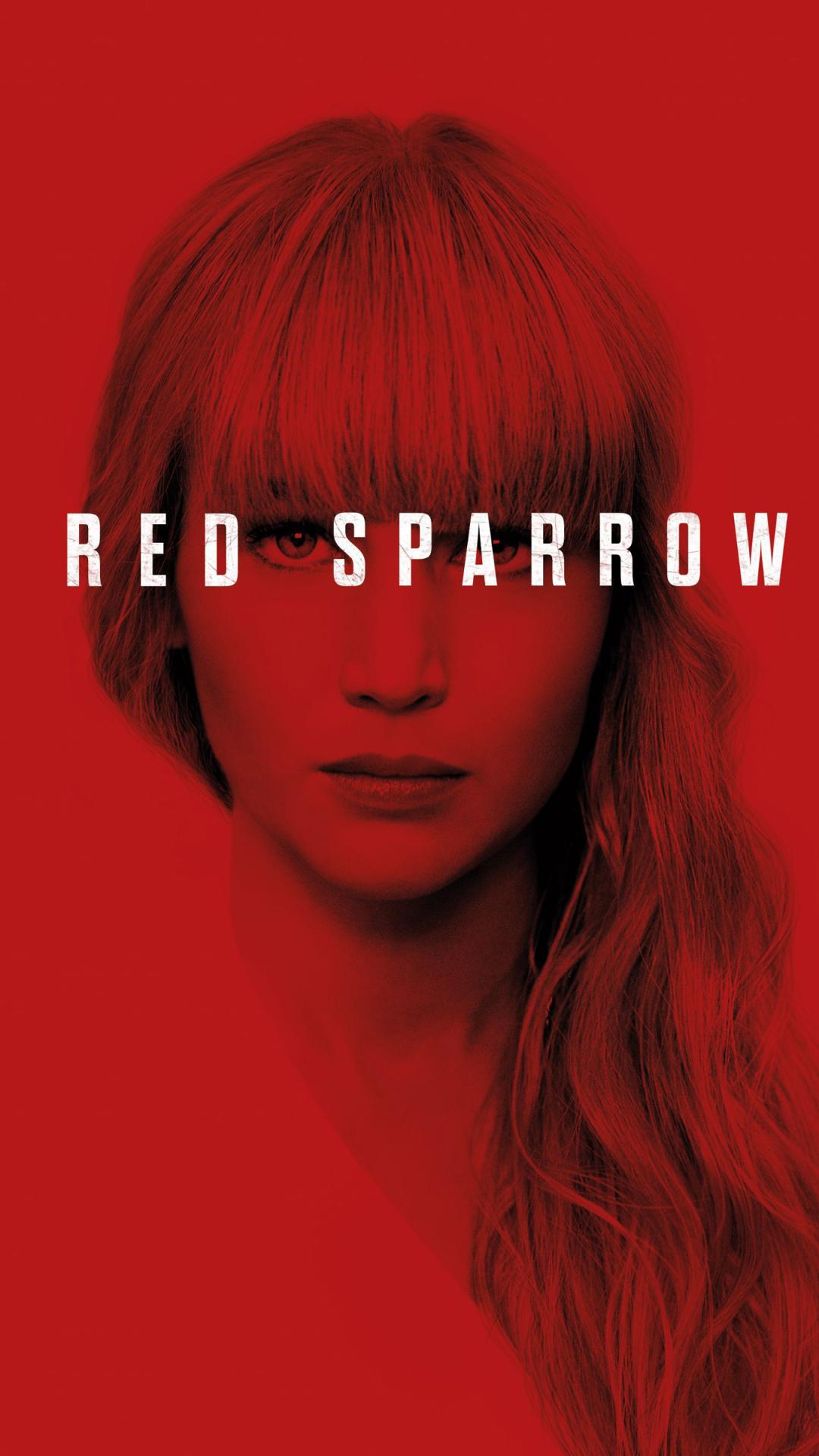 Jennifer Lawrence In R...