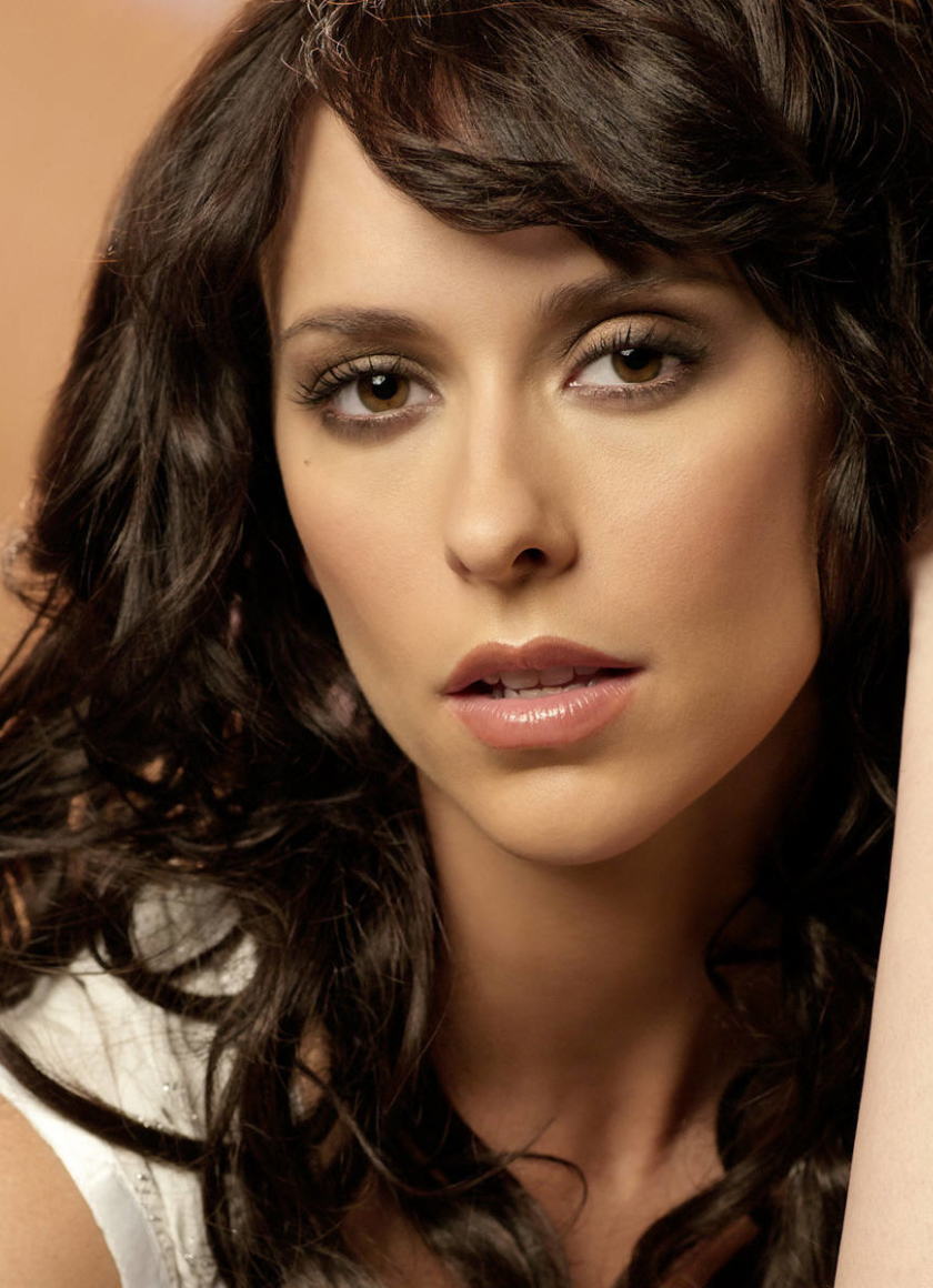 840x1160 Jennifer Love Hewitt Black Hair Images 840x1160 Resolution Wallpaper, HD Celebrities 4K Wallpapers, Images, Photos and Background