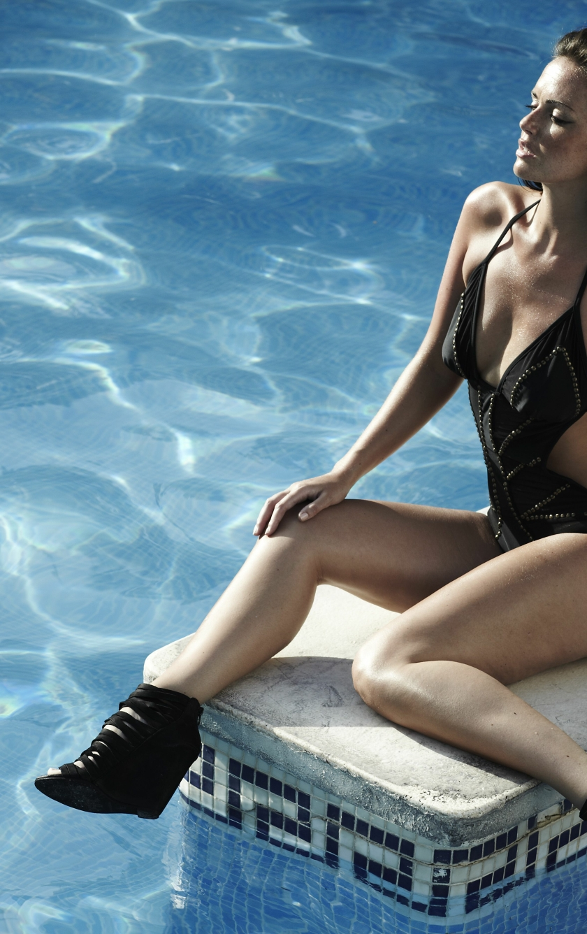 Jennifer Black naked (98 photos), Sexy, Hot, Instagram, braless 2019
