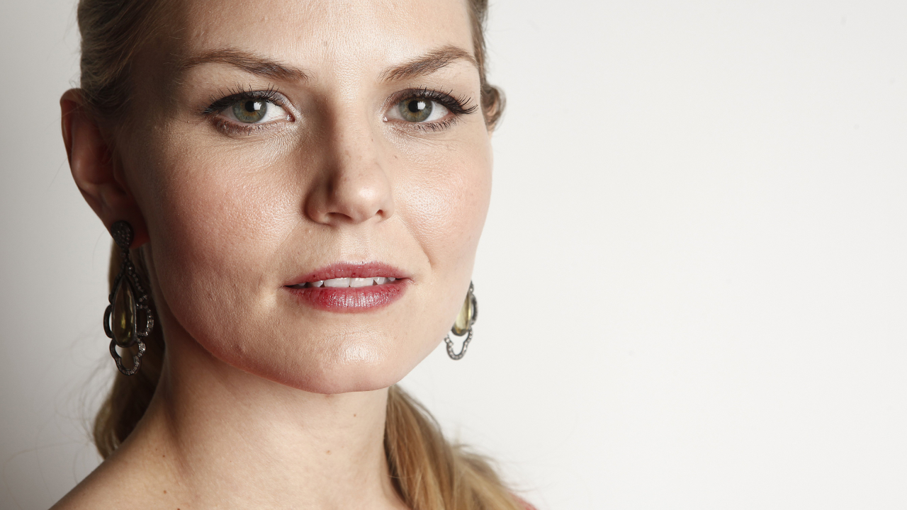 Download jennifer morrison old photoshoot 1280x720 resolution hd download in 1280x720 voltagebd Choice Image