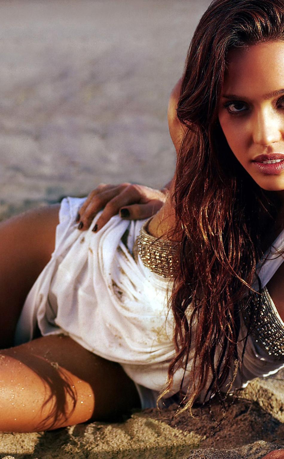 Jessica alba hot photoshoot full hd 2k wallpaper - Jessica alba desktop wallpaper ...