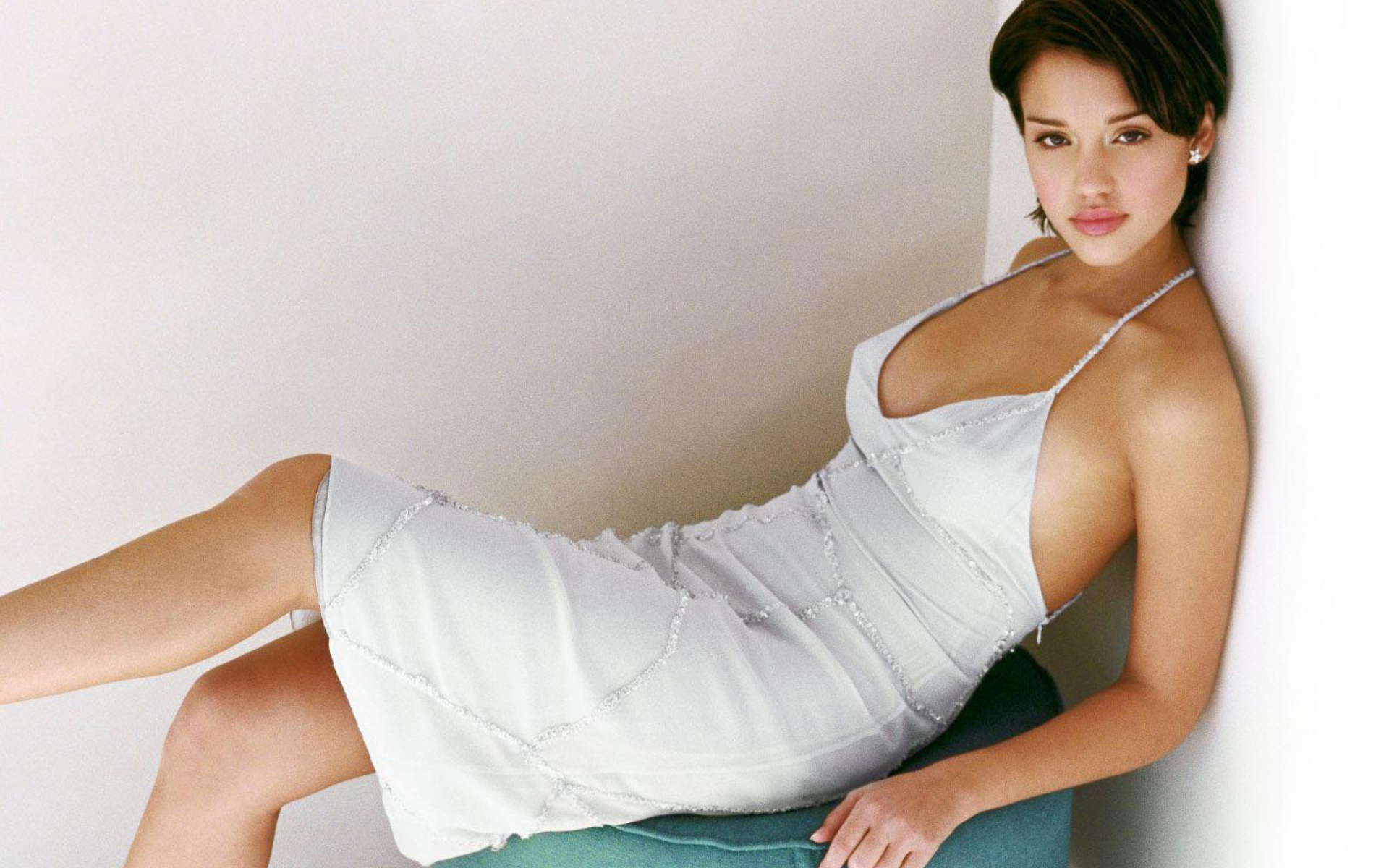 Julie suelzer nude