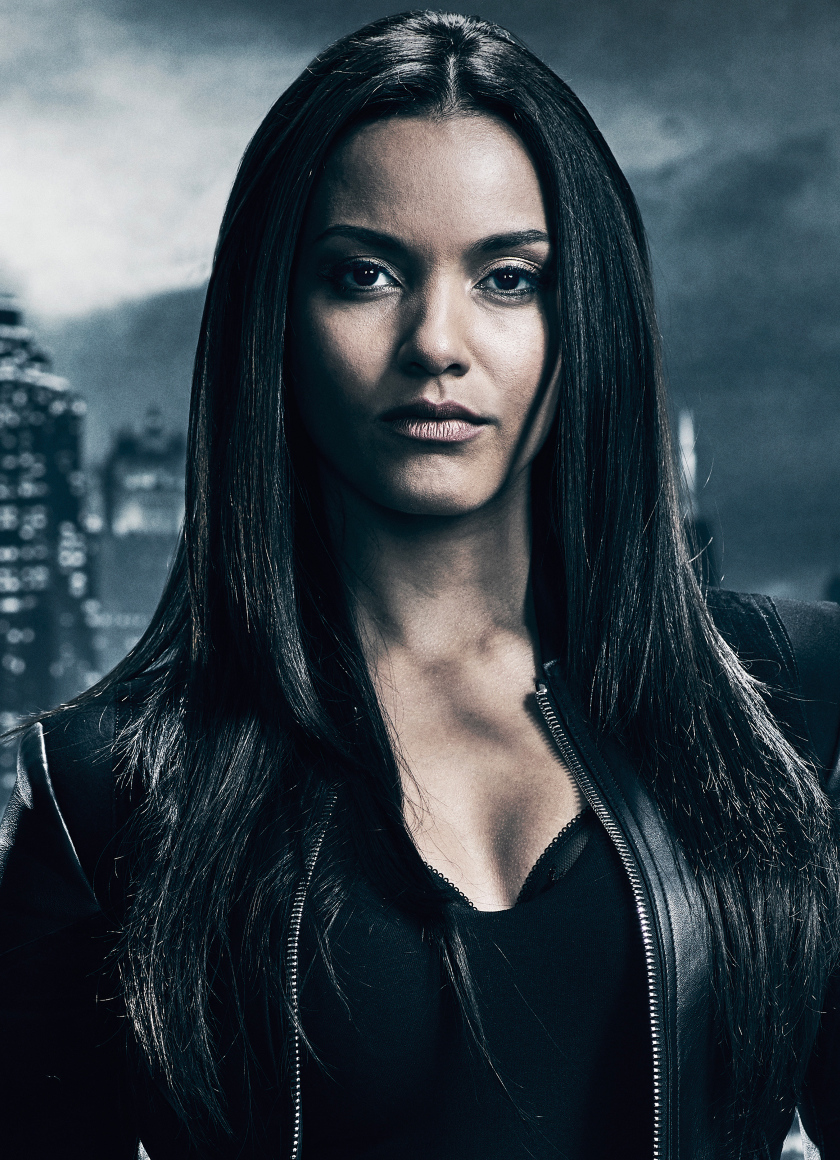 jessica lucas hd wallpapers - photo #5