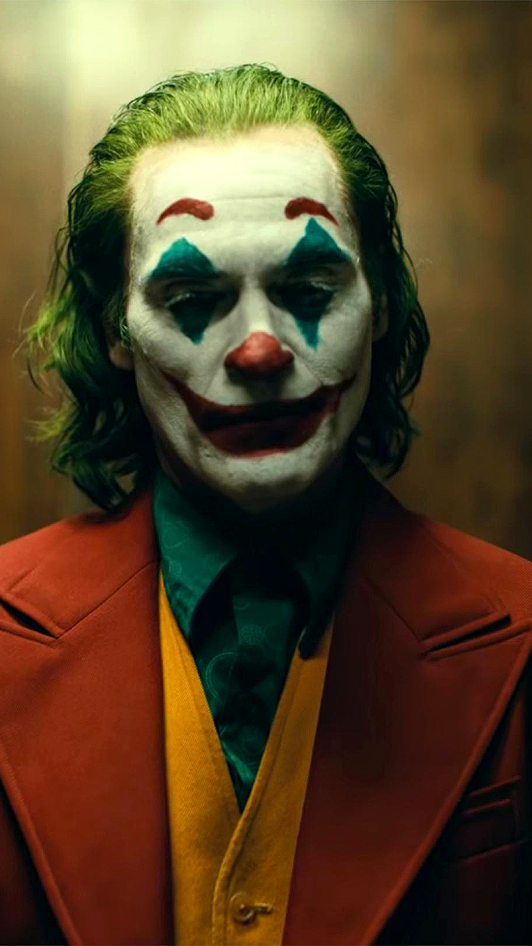 Joaquin Phoenix As Joker Wallpaper Hd Movies 4k Wallpapers Images Photos And Background