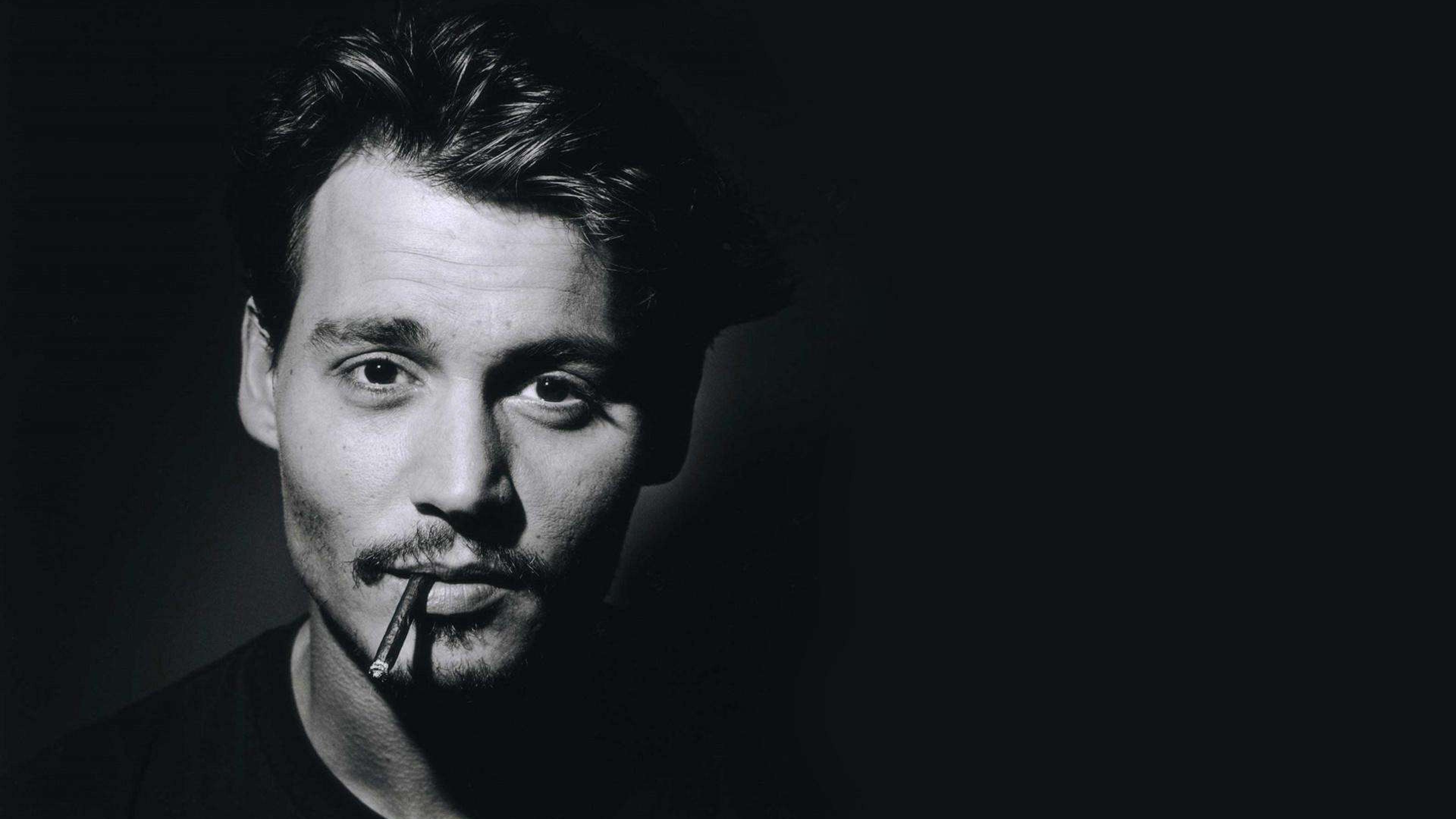 Johnny Depp бесплатно
