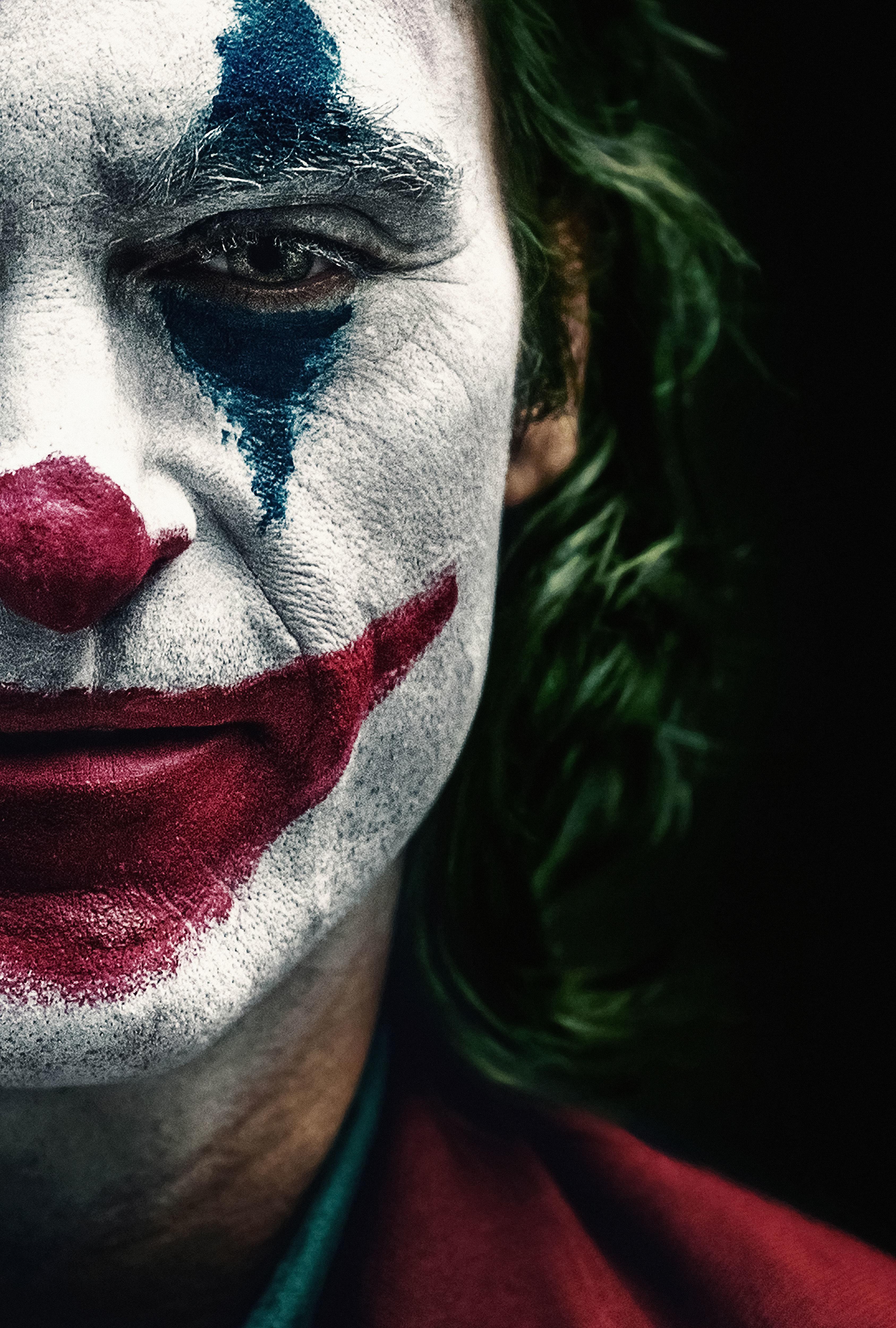 Download Wallpaper Joker Hd 2019 HD  Cikimm.com