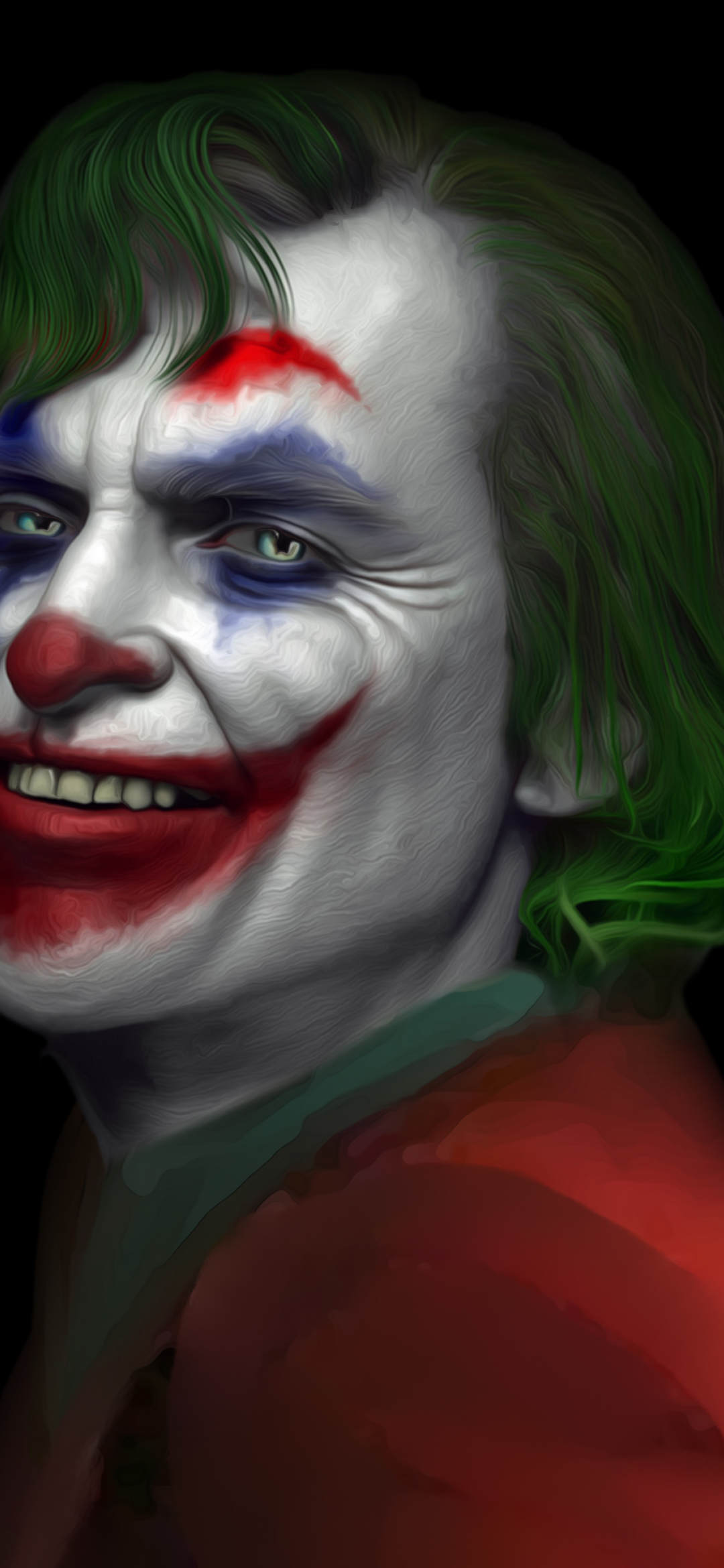 1080x2340 Joker Movie Art 1080x2340 Resolution Wallpaper Hd Movies 4k Wallpapers Images Photos And Background Download joker movie wallpaper for free in 1080x2340 resolution for your screen. 1080x2340 joker movie art 1080x2340