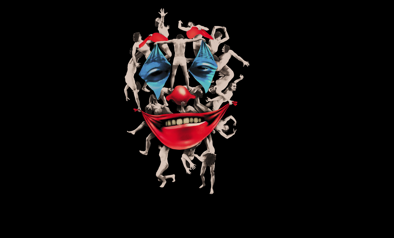 Joker Movie Wallpaper Hd Movies 4k Wallpapers Images