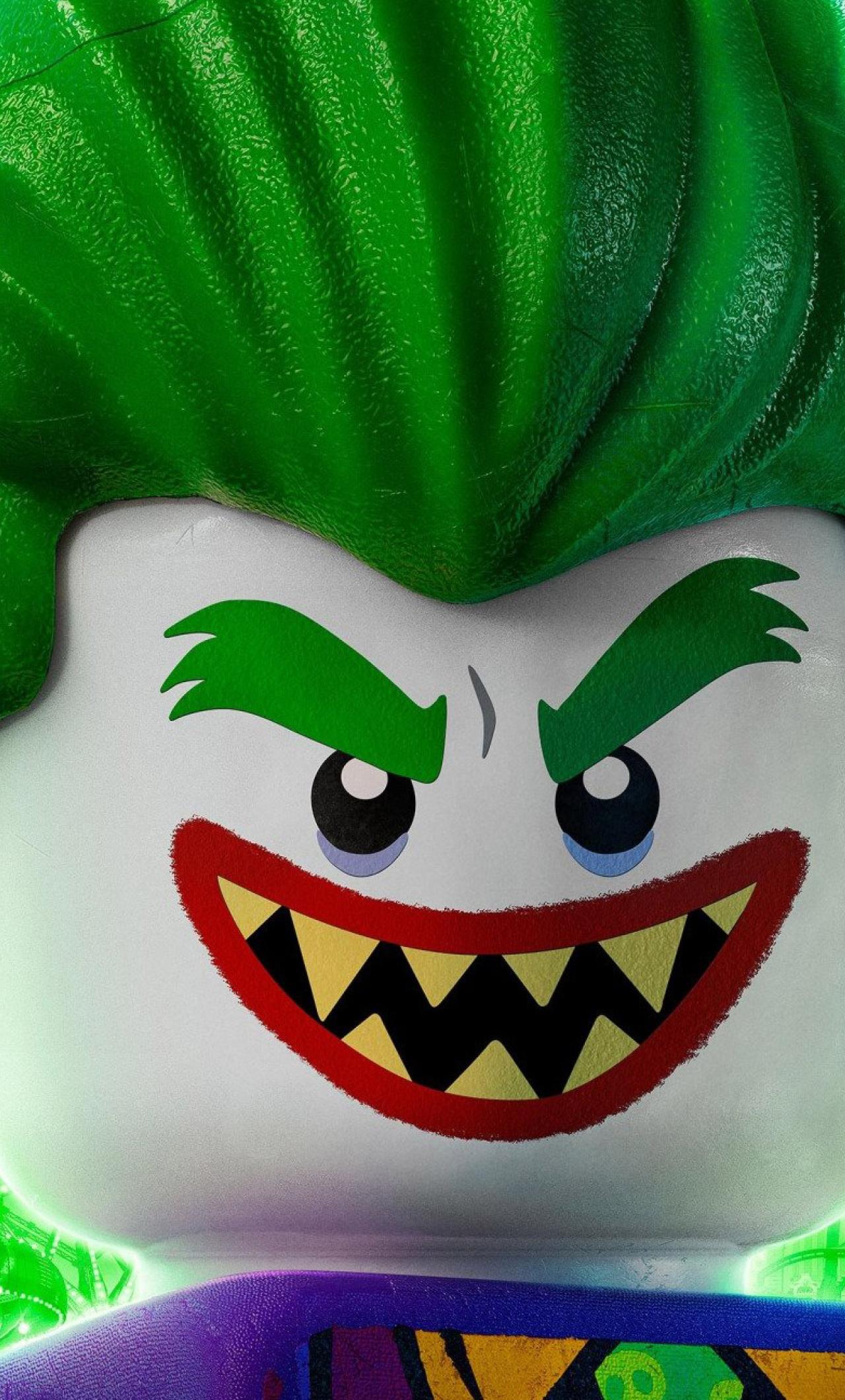 Joker Batman Images Download 120 Joker Mobile wallpapers