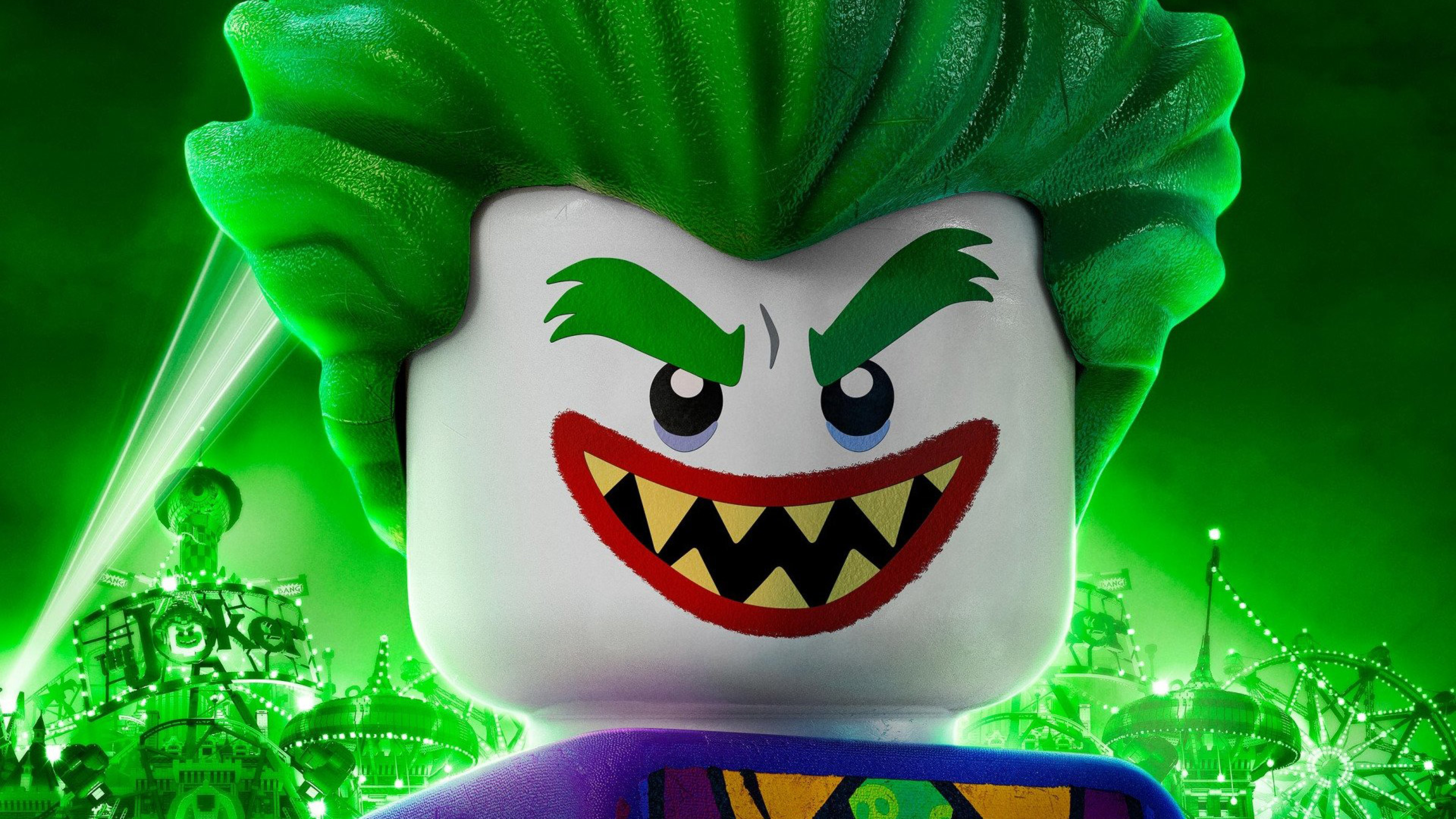 the lego batman movie hd wallpapers, 4k & 8k the lego batman movie