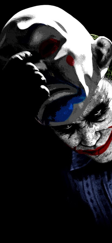 1080x2340 Joker 1080x2340 Resolution Wallpaper Hd Artist 4k Wallpapers Images Photos And Background