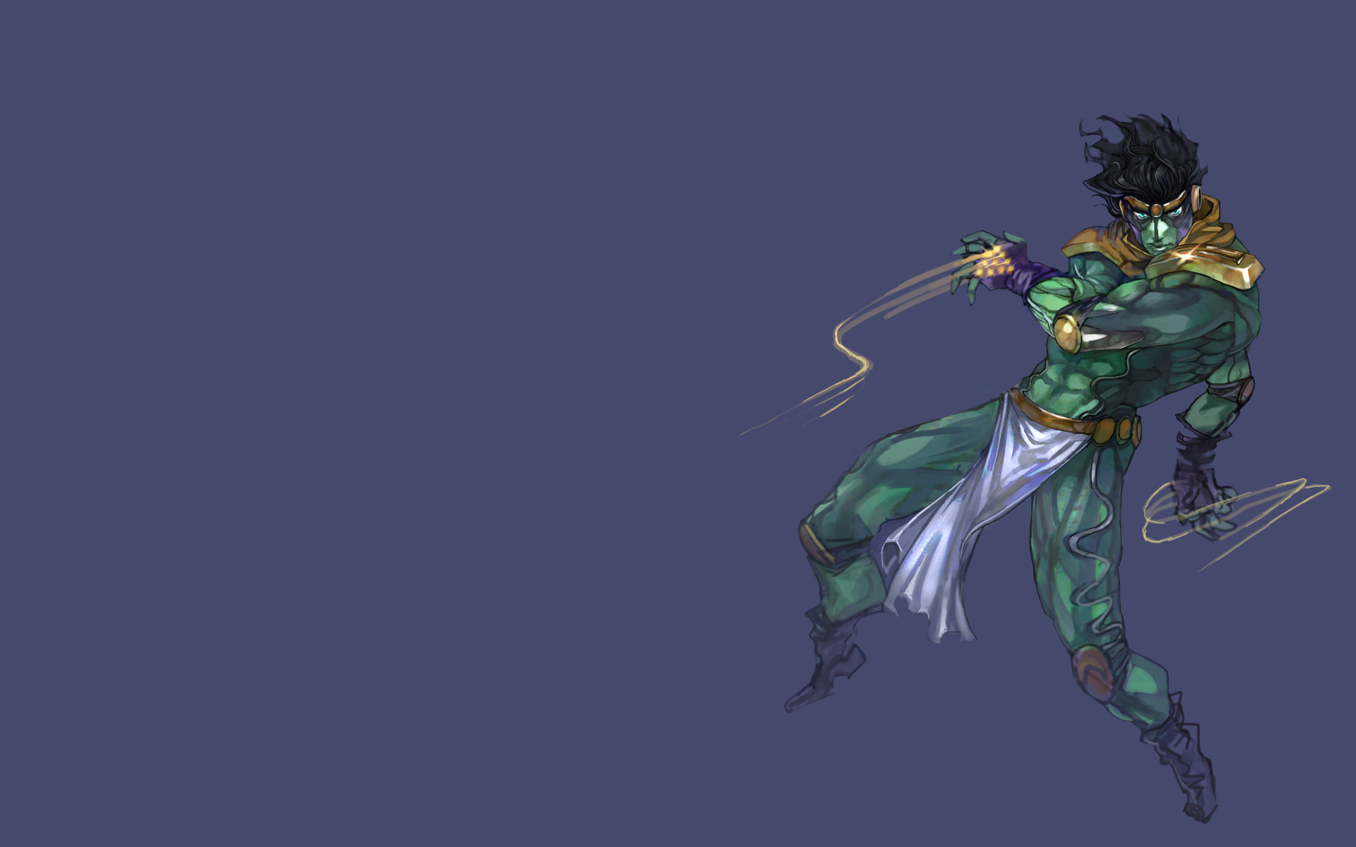 2560x1024 Jotaro Kujo Anime 2560x1024 Resolution Wallpaper Hd Anime 4k Wallpapers Images Photos And Background