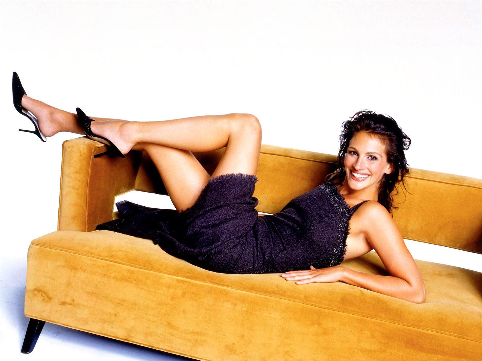 Julia hot sexy Julia Römmelt