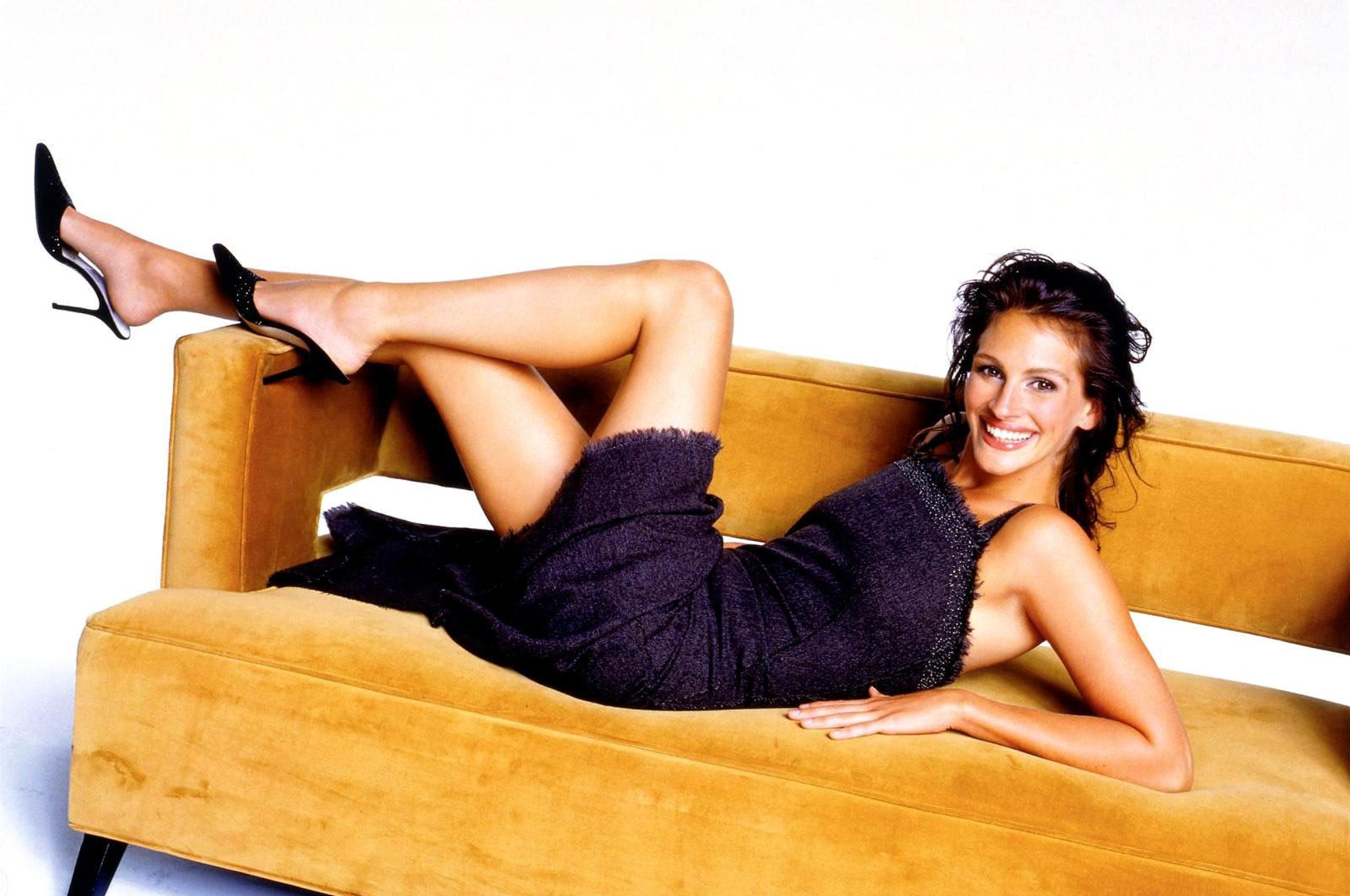 Sexy julia roberts