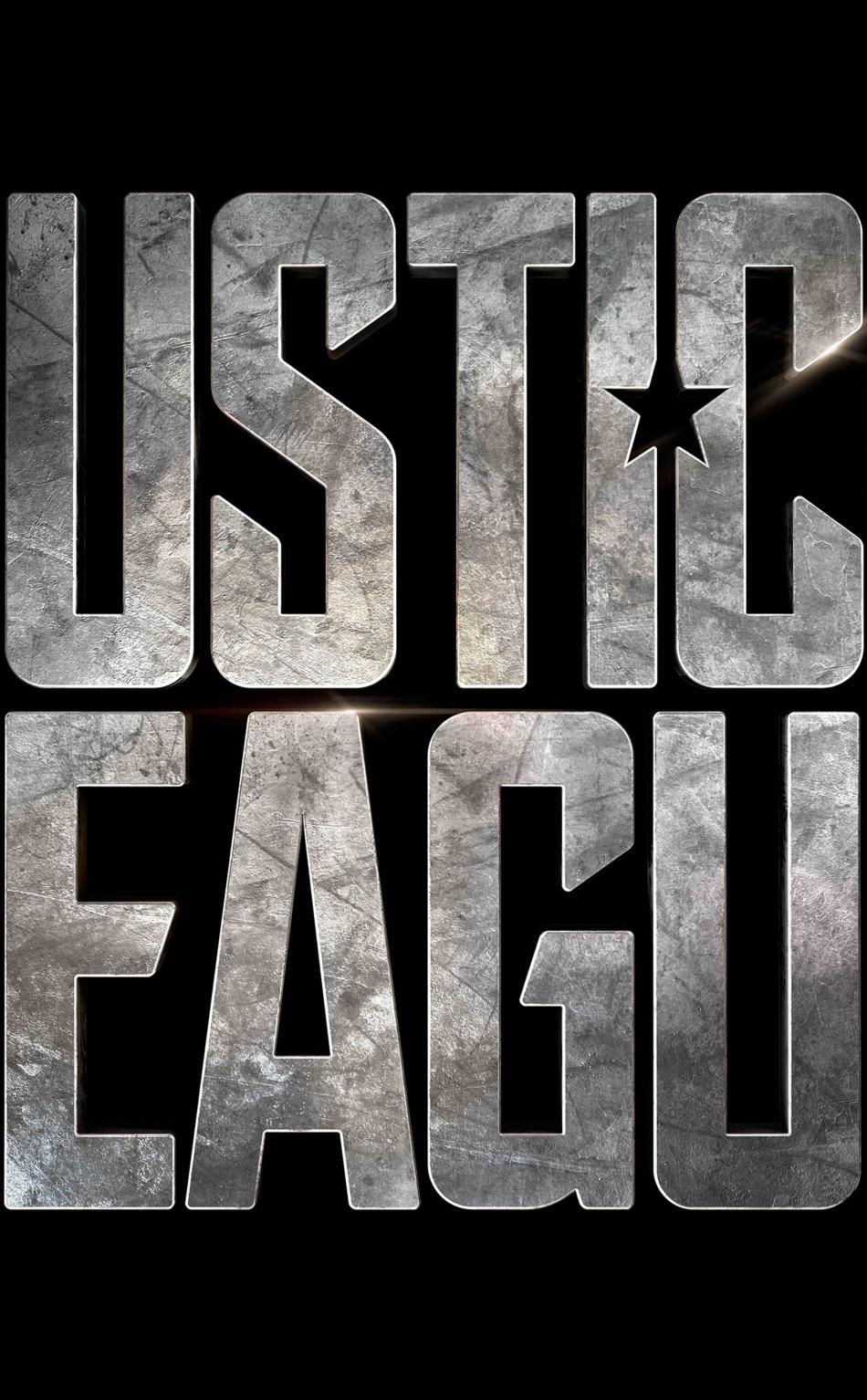 Beautiful Wallpaper Logo Justice League - justice-league-logo_59611_950x1534  Picture_477534.jpg