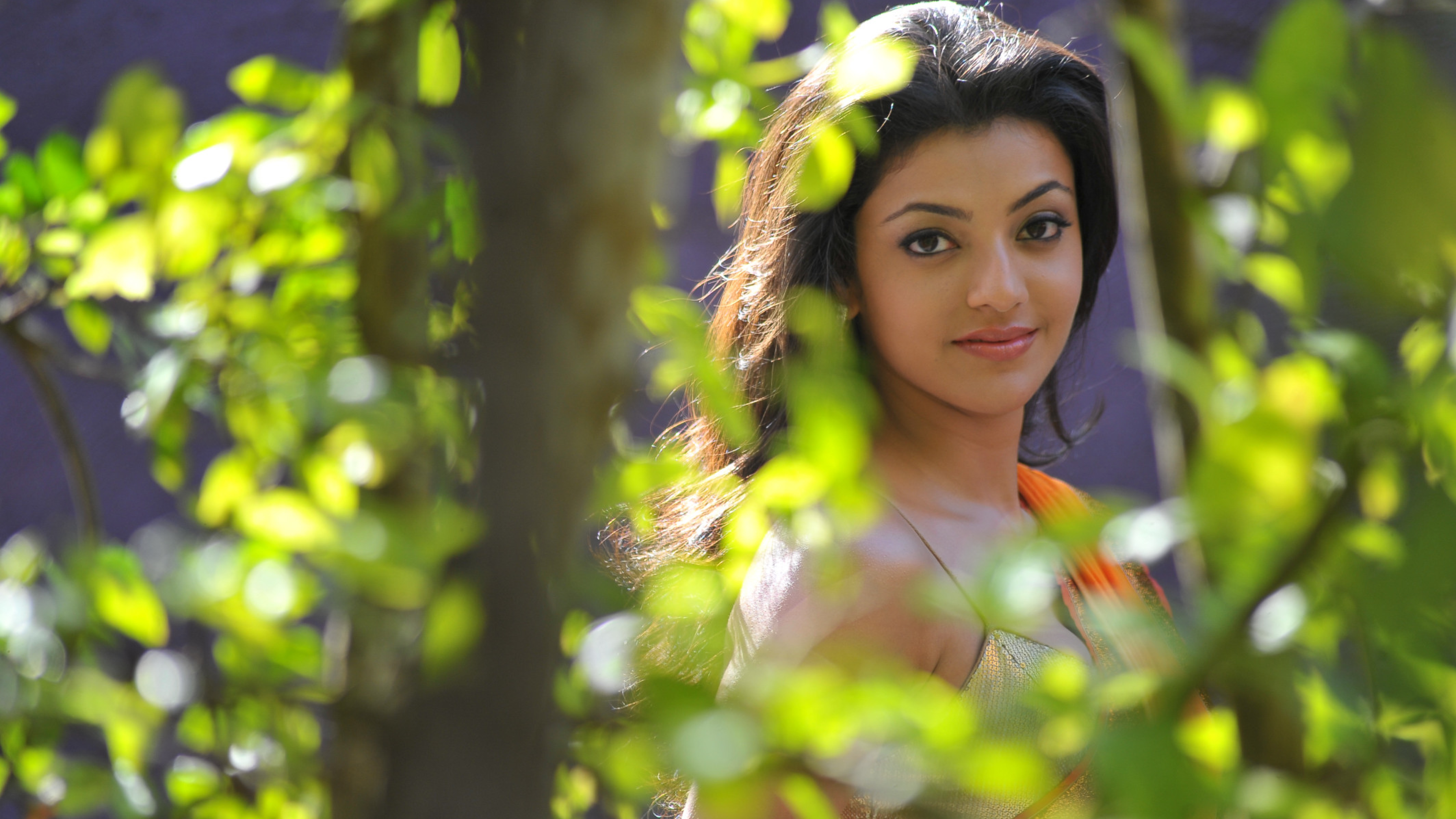 Kajal Hd Wallpapers 5120x2880 Kajal Agarwal New Images 5k Wallpaper Hd Indian Celebrities 4k Wallpapers Images Photos And Background