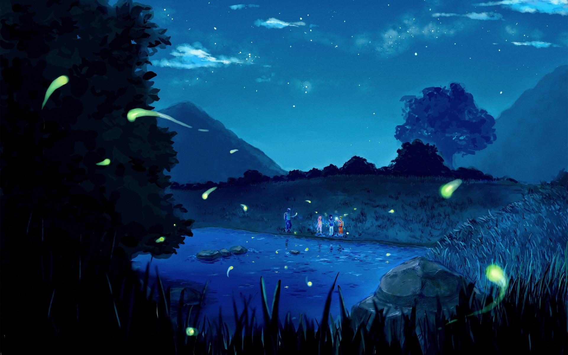 kakashi hatake naruto uzumaki sakura haruno sasuke