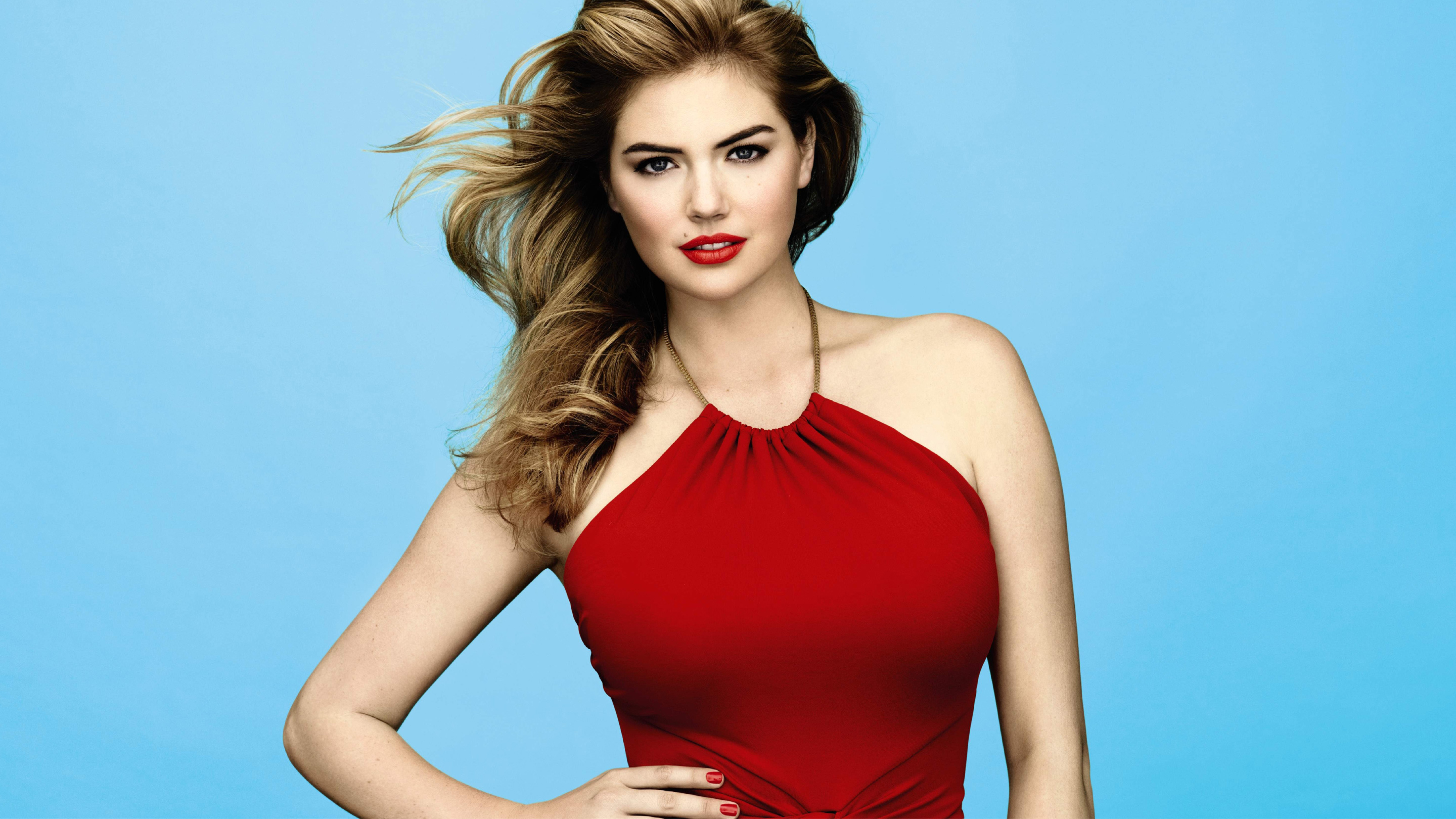 5120x2880 Kate Upton Hot Red Dress 5k Wallpaper Hd Celebrities 4k Wallpapers Images Photos And Background I'm a rebel just for kicks @strong4mefit. 5120x2880 kate upton hot red dress 5k