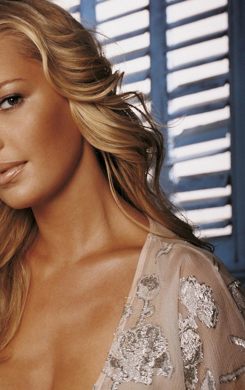 Katherine Heigl Hot Pose, Full HD Wallpaper Katherine Heigl