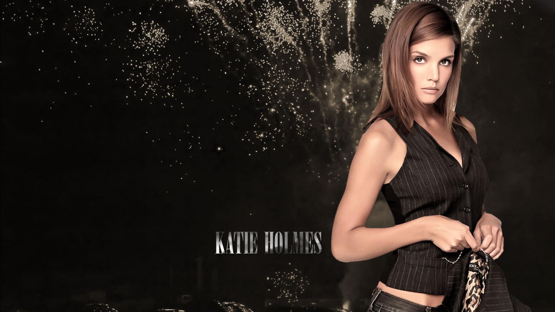 Best 45+ Katie Backgrounds on HipWallpaper | Katie Daisy