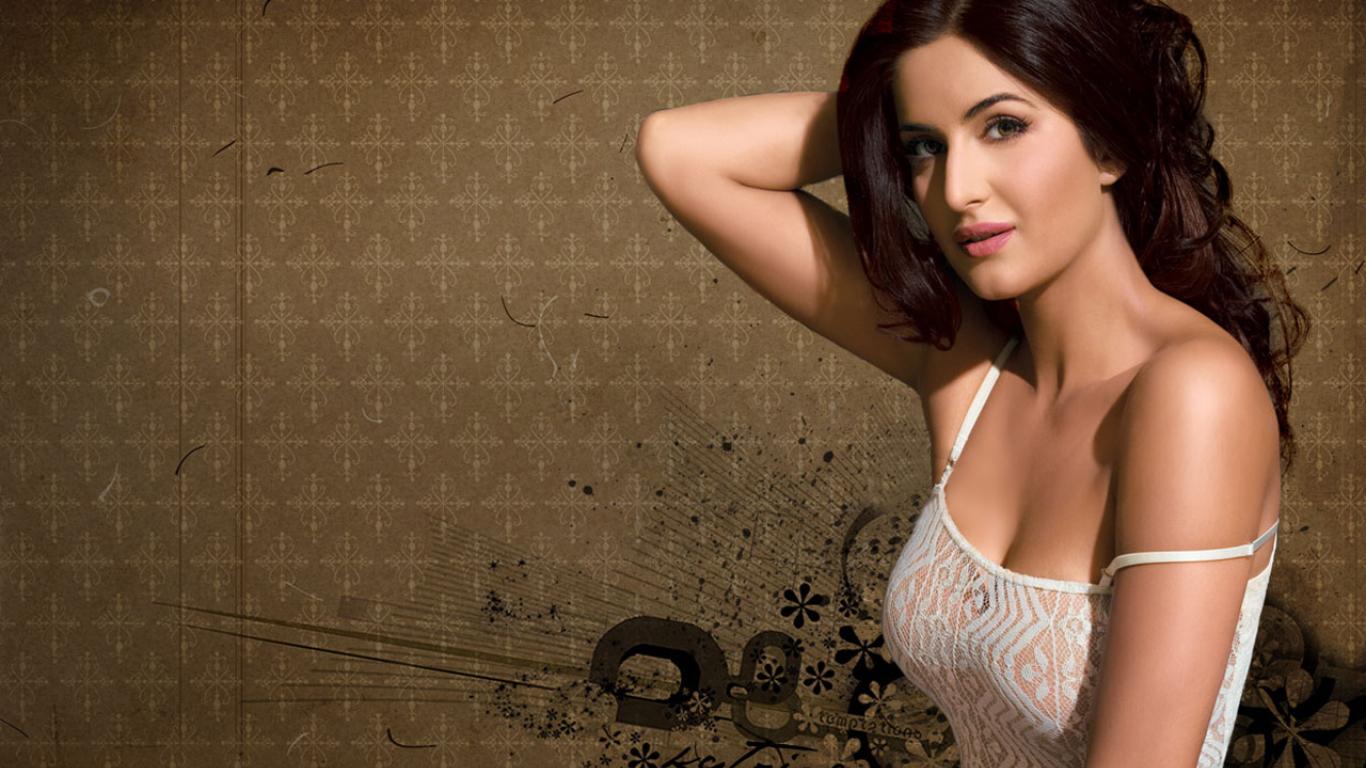 Katrina kaif XXX nude images angelina randazzo balvubjc
