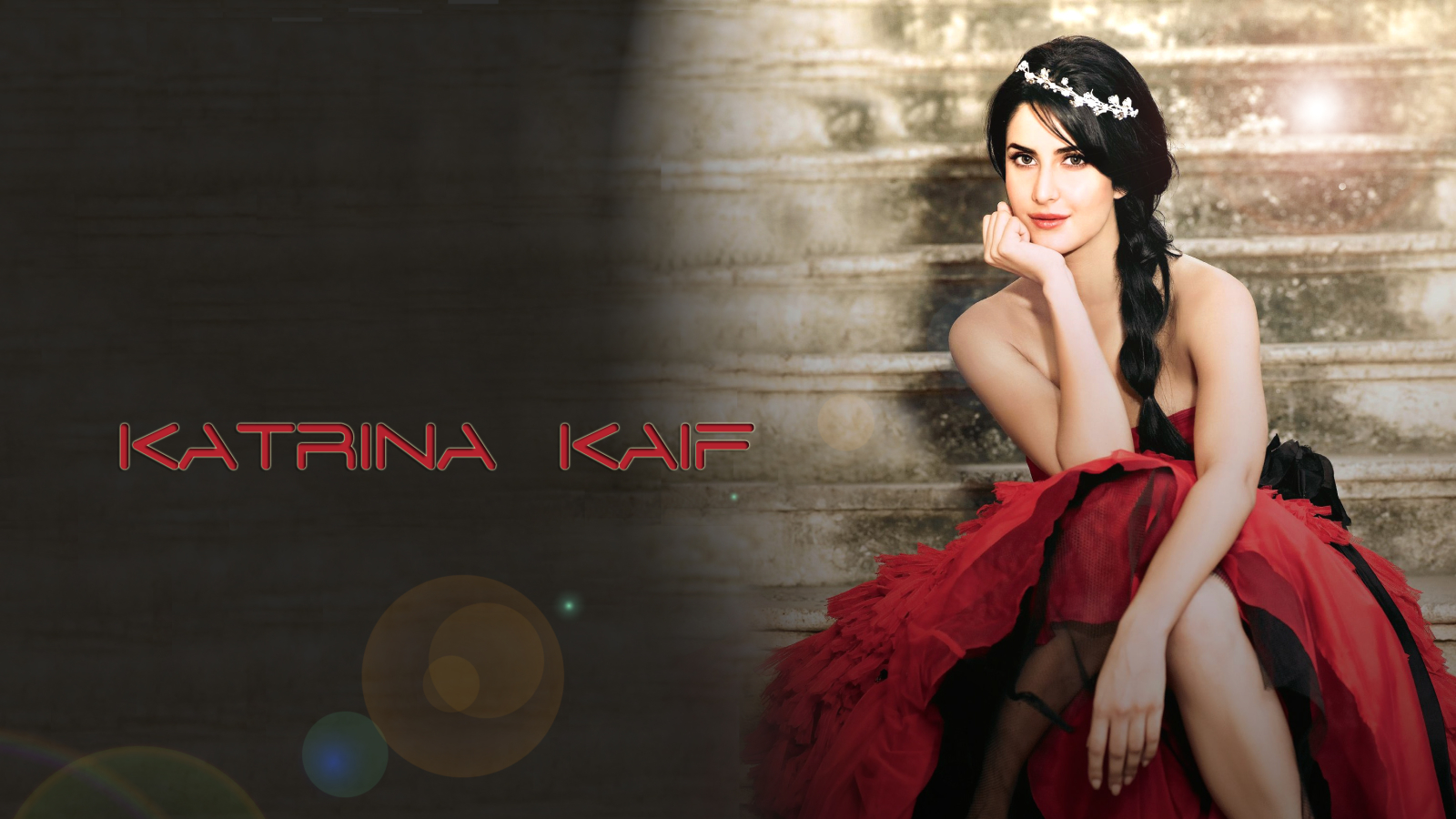 1600x900 Katrina Kaif Images Download 1600x900 Resolution