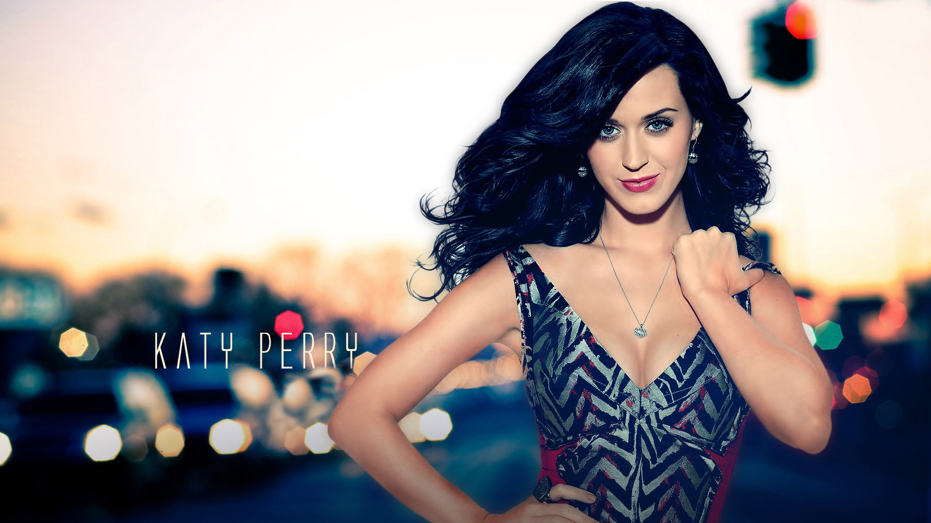 Katy perry iphone wallpaper tumblr - Download Original