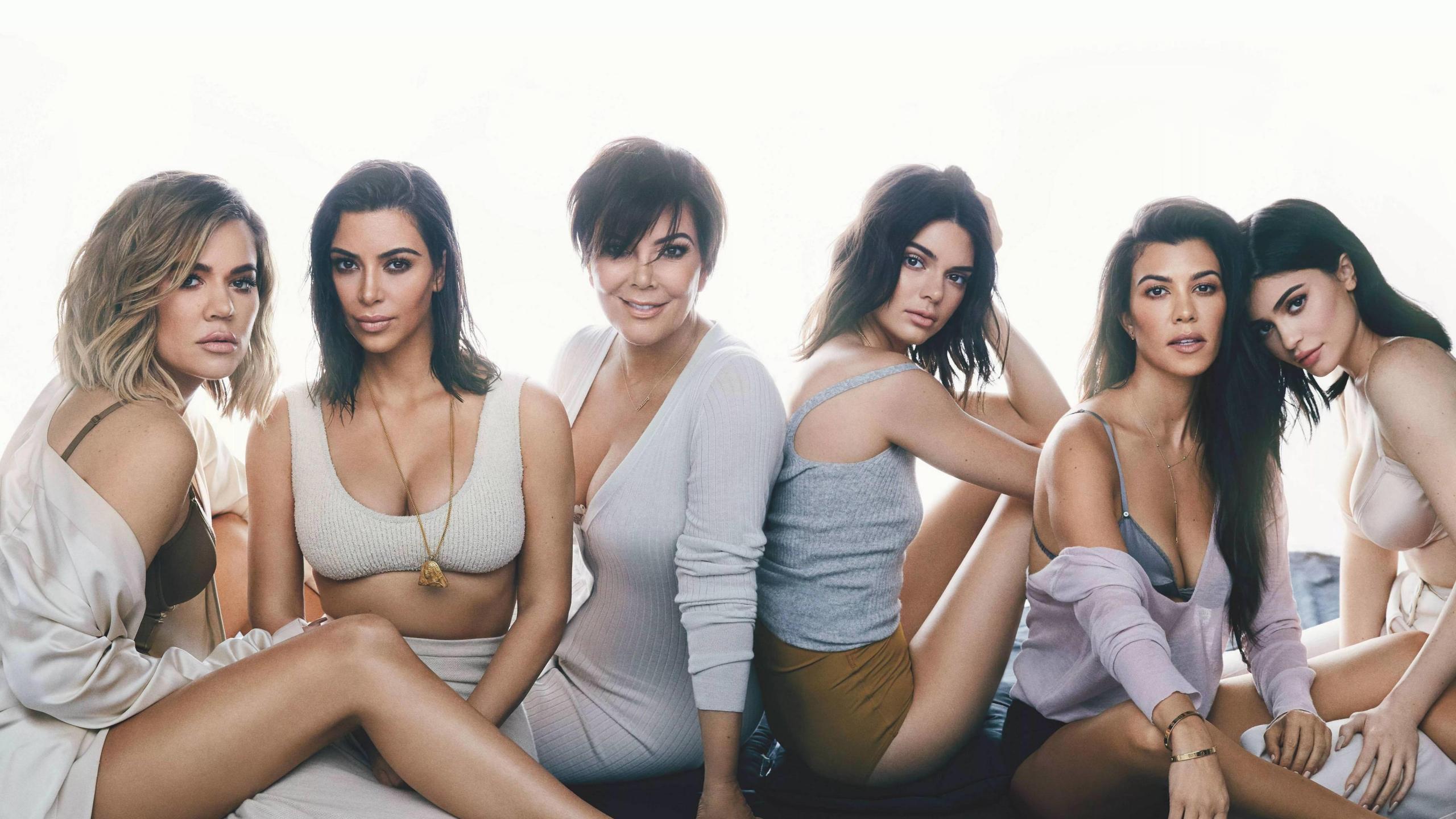 Download Keeping Up With The Kardashians Season 14 2018 ...