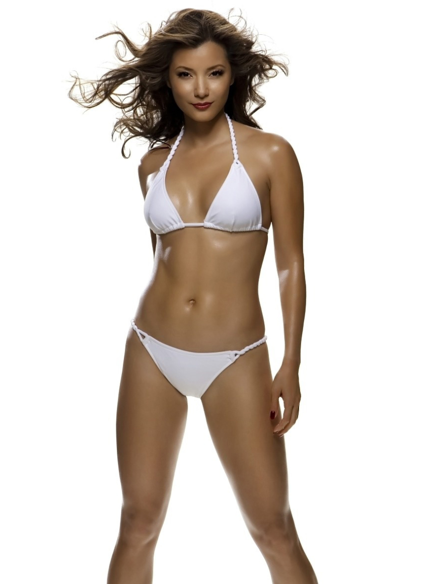 bikini models wallpapers for ipod touch