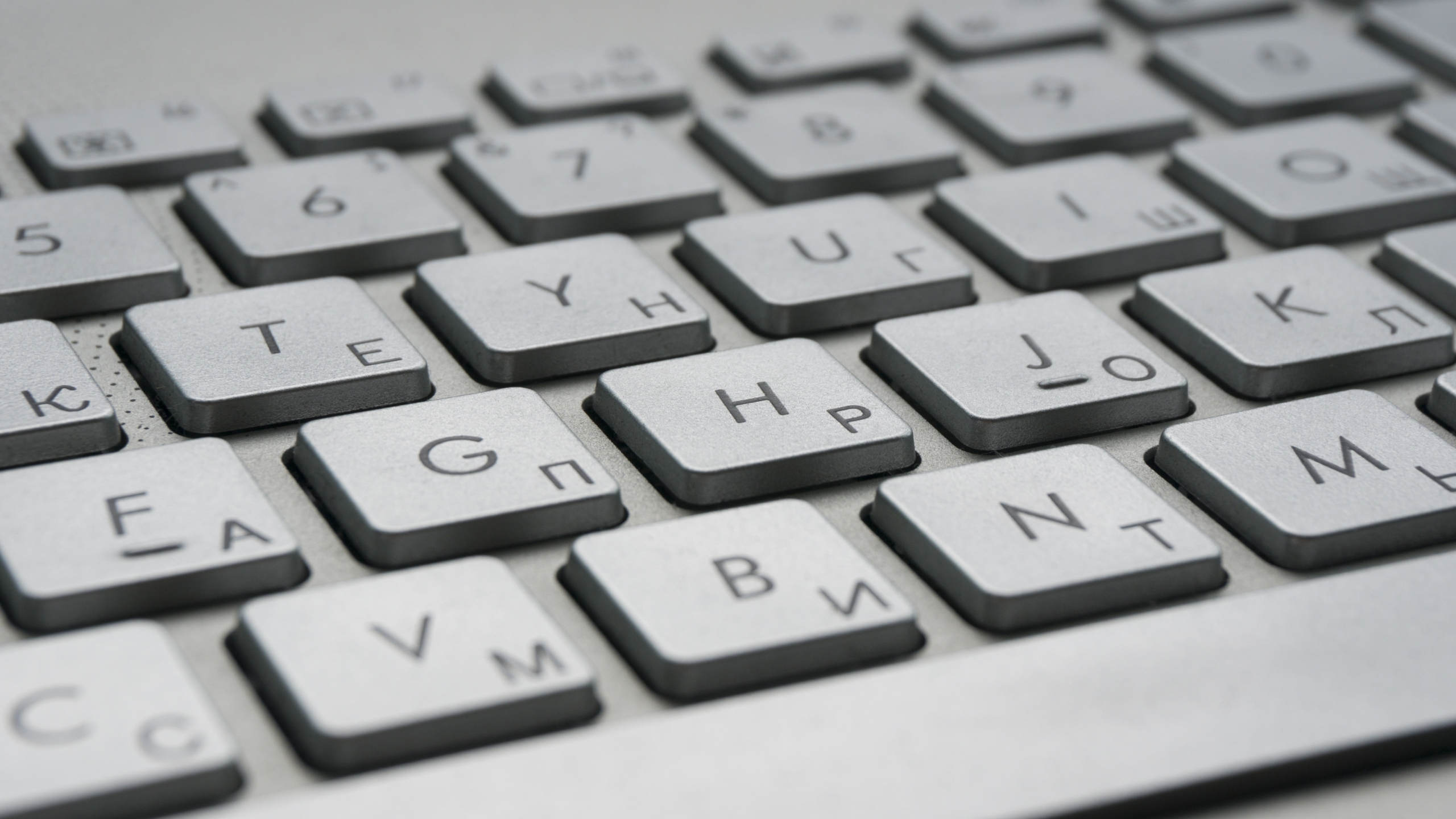 2560x1440 Keyboard Keys Buttons 1440p Resolution Wallpaper Hd Hi Tech 4k Wallpapers Images Photos And Background
