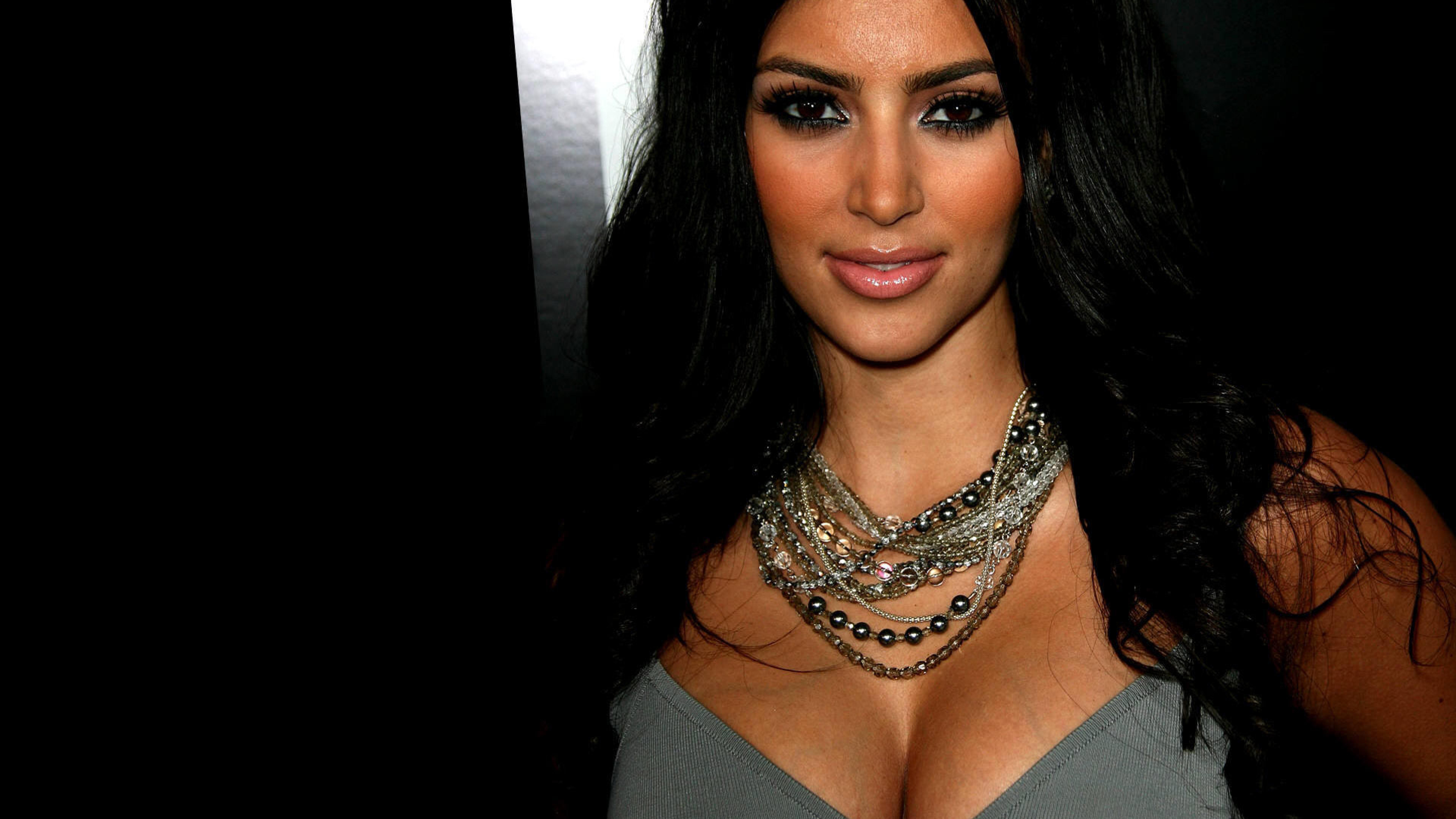 Kim Kardashian HD Wallpapers 4K 8K Kim Kardashian Photos