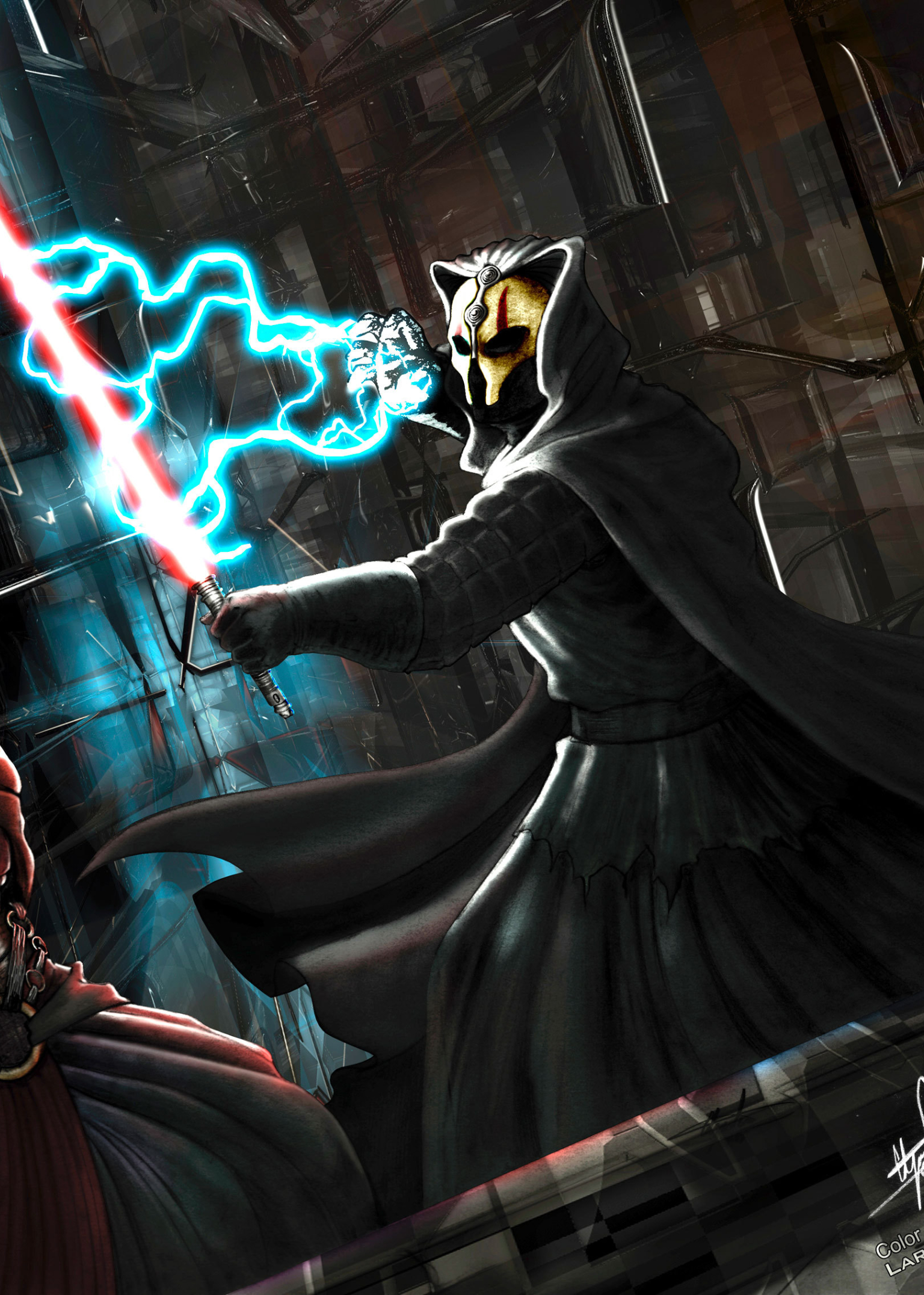 knights of the old republic darth vs revan ZmduZW2UmZqaraWkpJRmamhrrWdmamc
