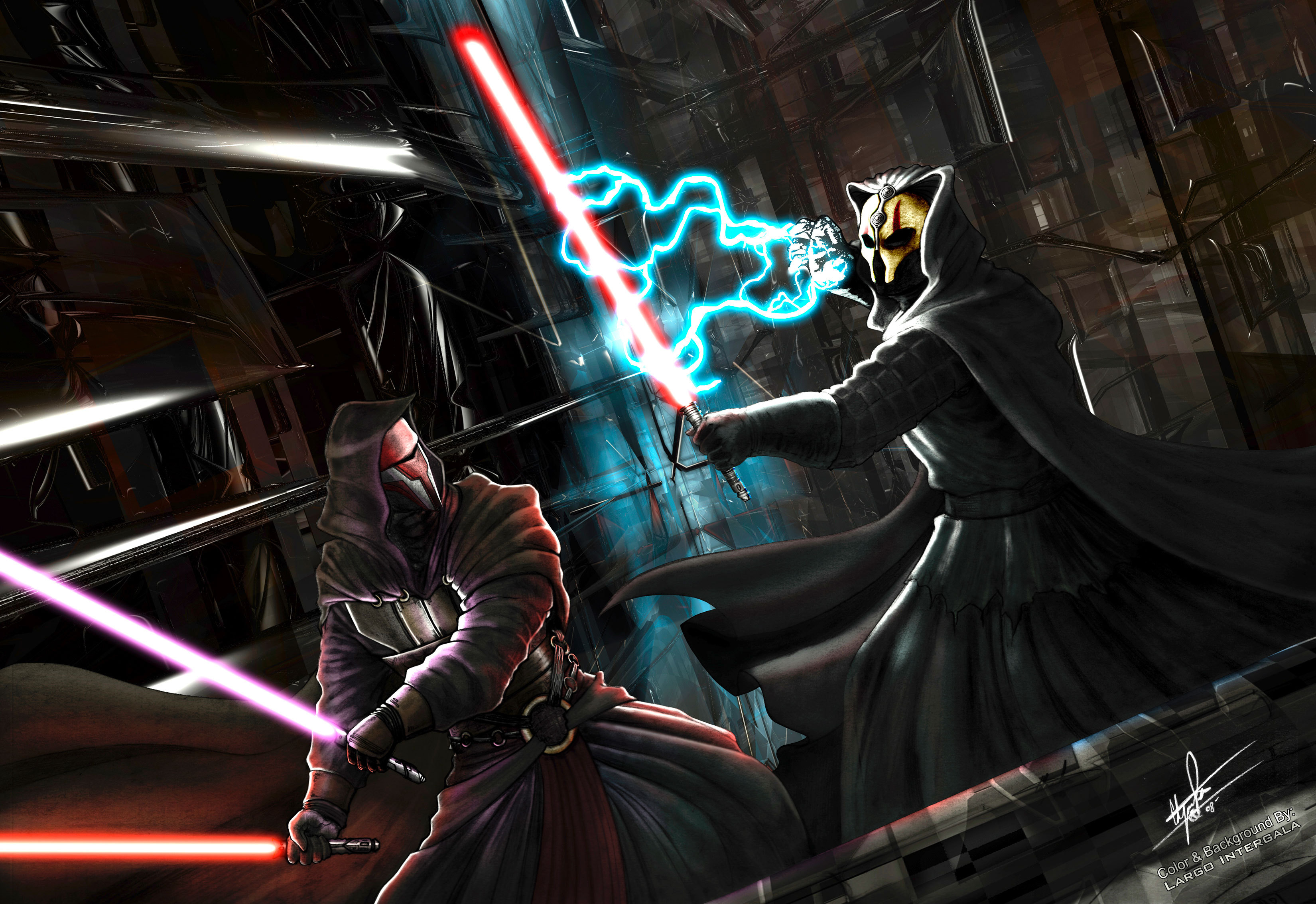 knights of the old republic darth vs revan ZmduZW2UmZqaraWkpJRoaGVlrWdna2w
