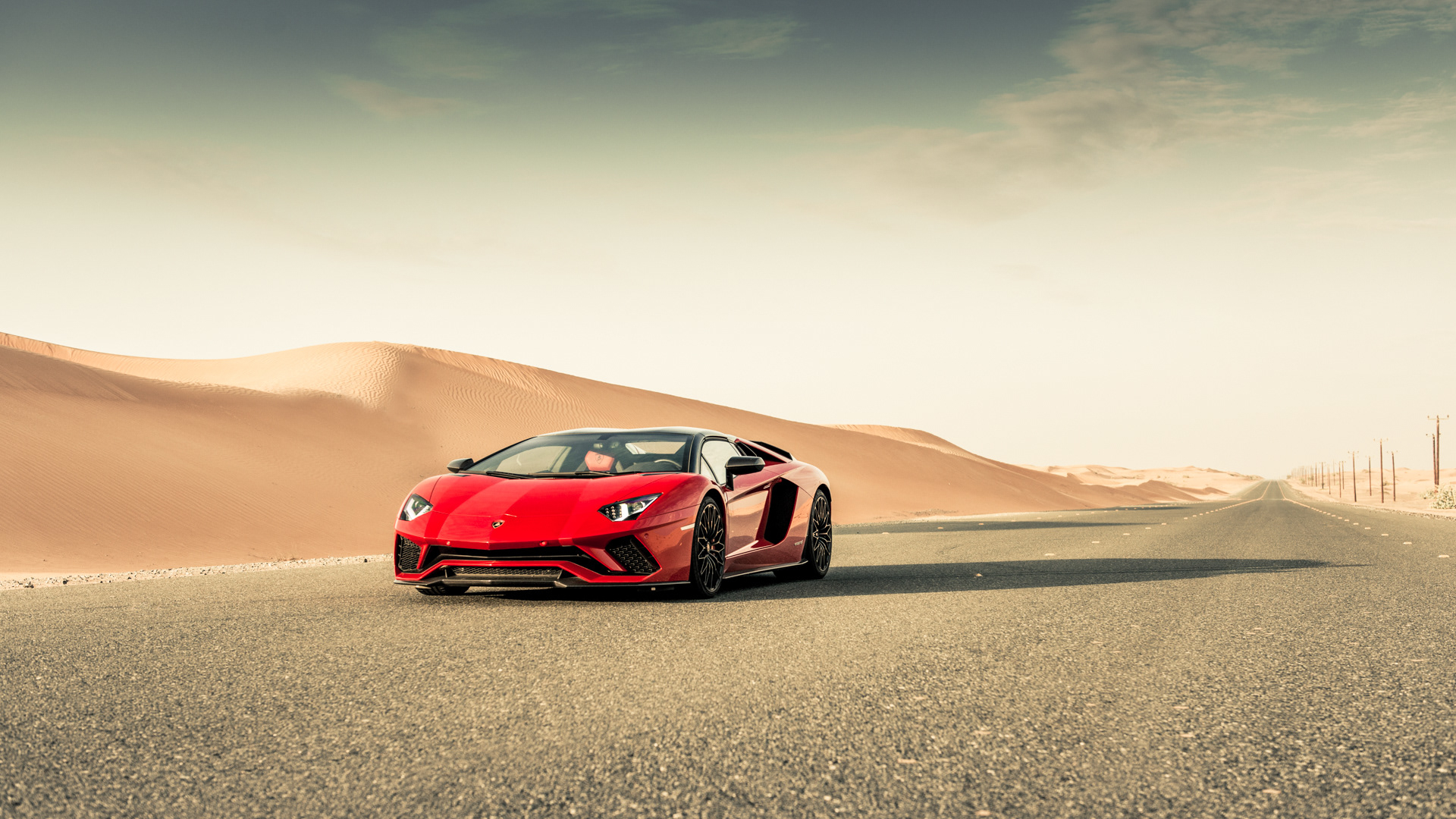 Lamborghini Aventador S Wallpaper Hd Cars 4k Wallpapers Images Photos And Background