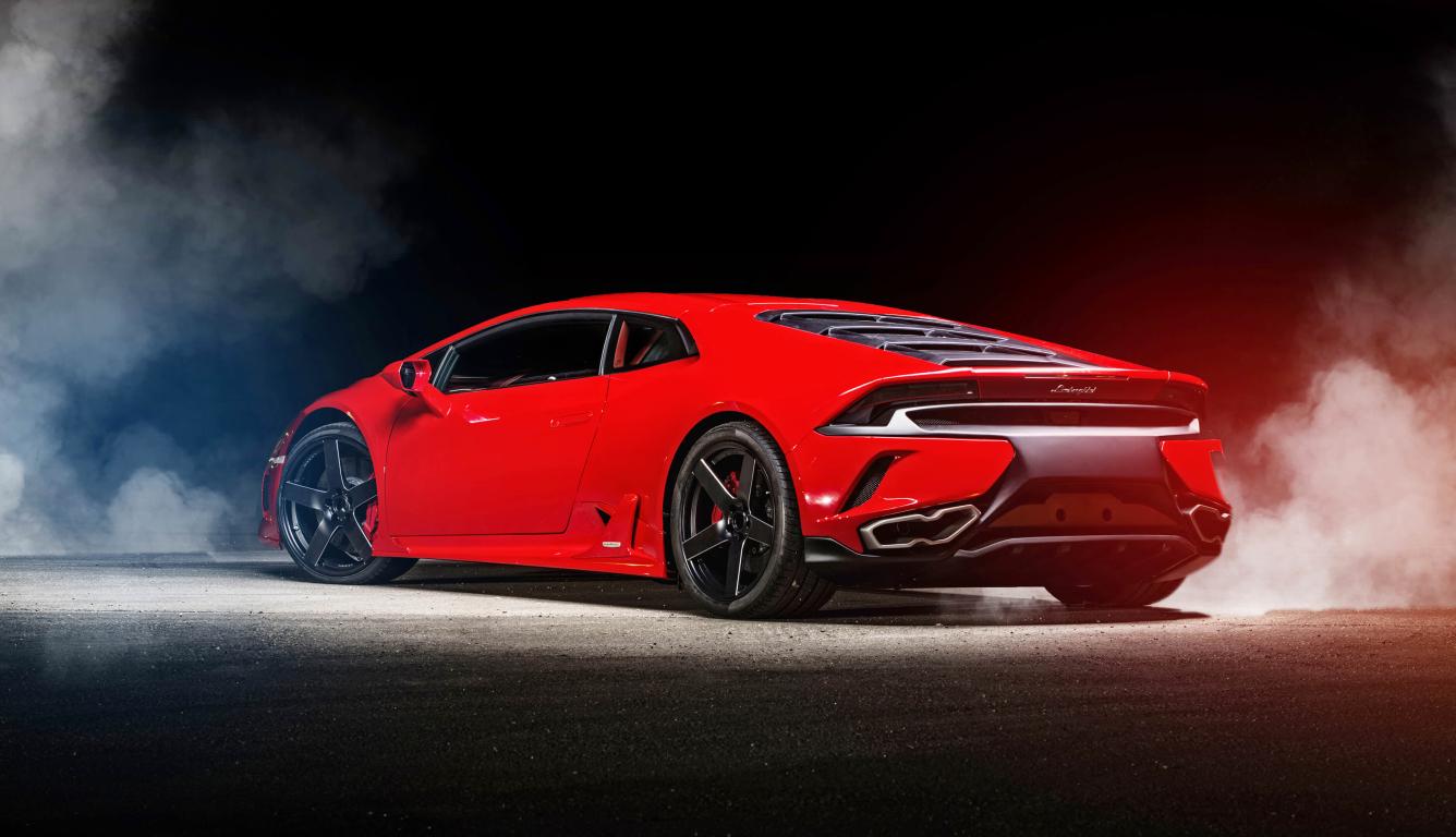 1336x768 Lamborghini Huracan Hd Laptop Wallpaper Hd Cars 4k