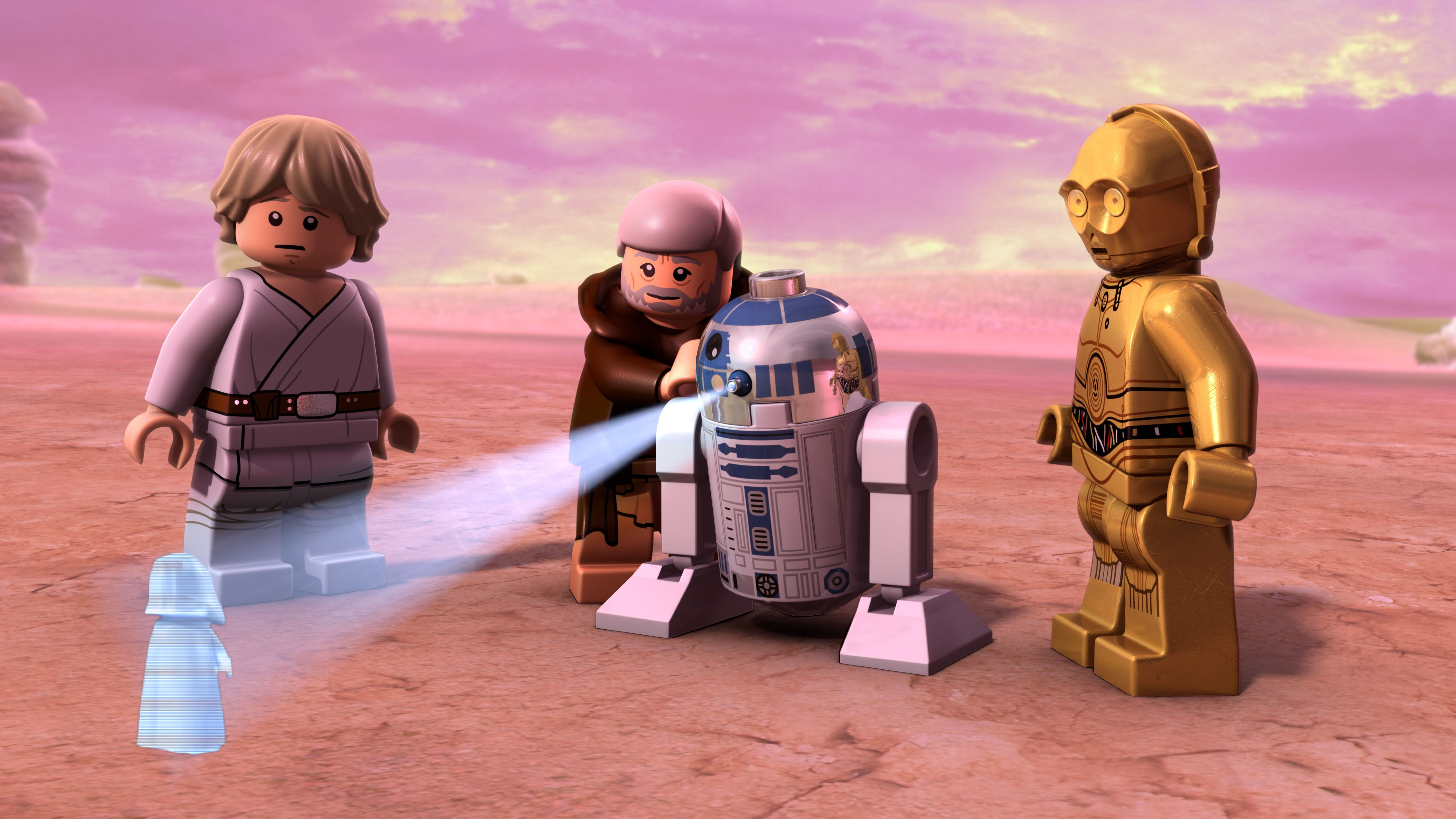 5120x2880 Lego Star Wars Droid Tales Still 5k Wallpaper Hd Movies 4k Wallpapers Images Photos And Background