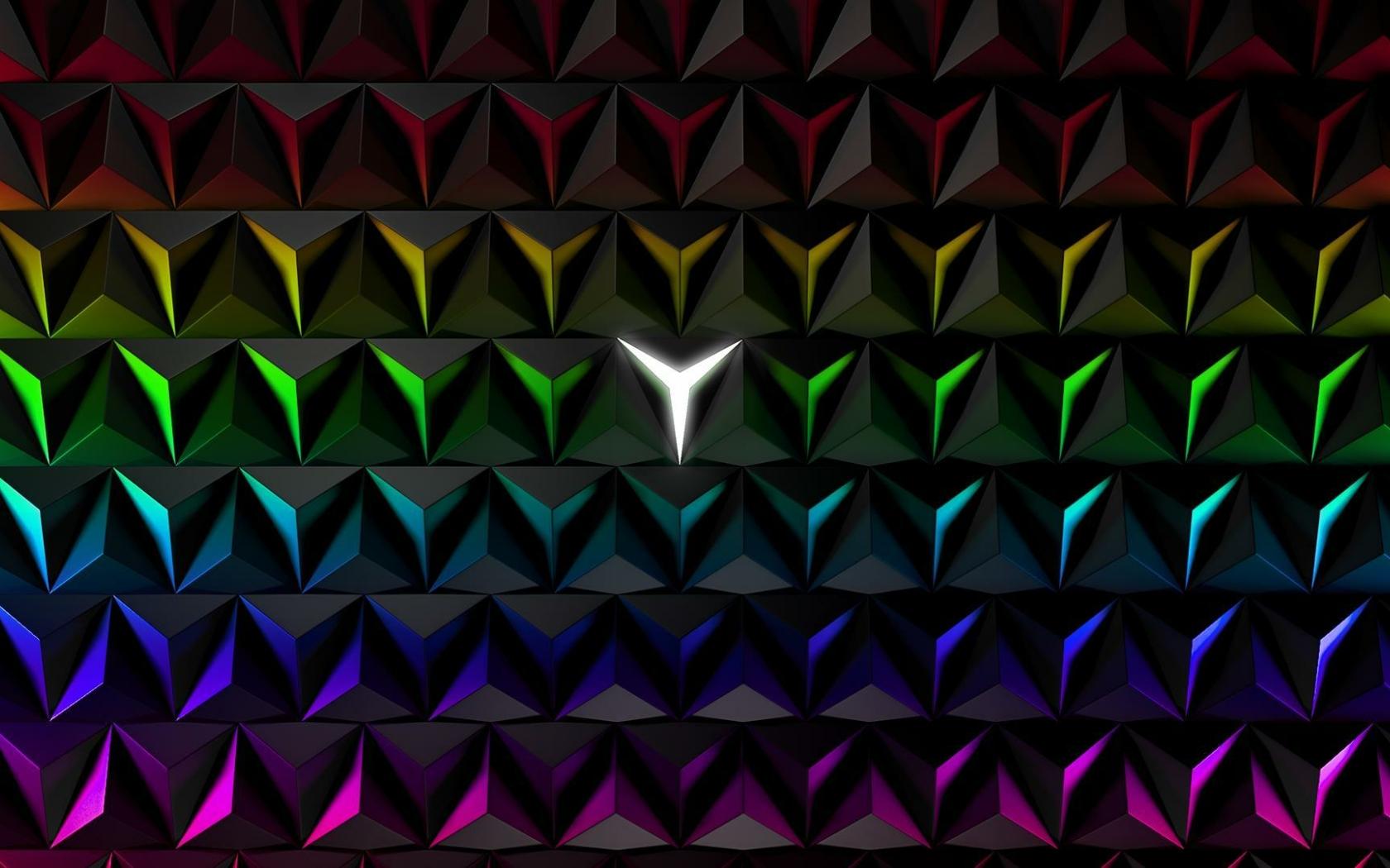 1680x1050 Lenovo Legion Background 1680x1050 Resolution