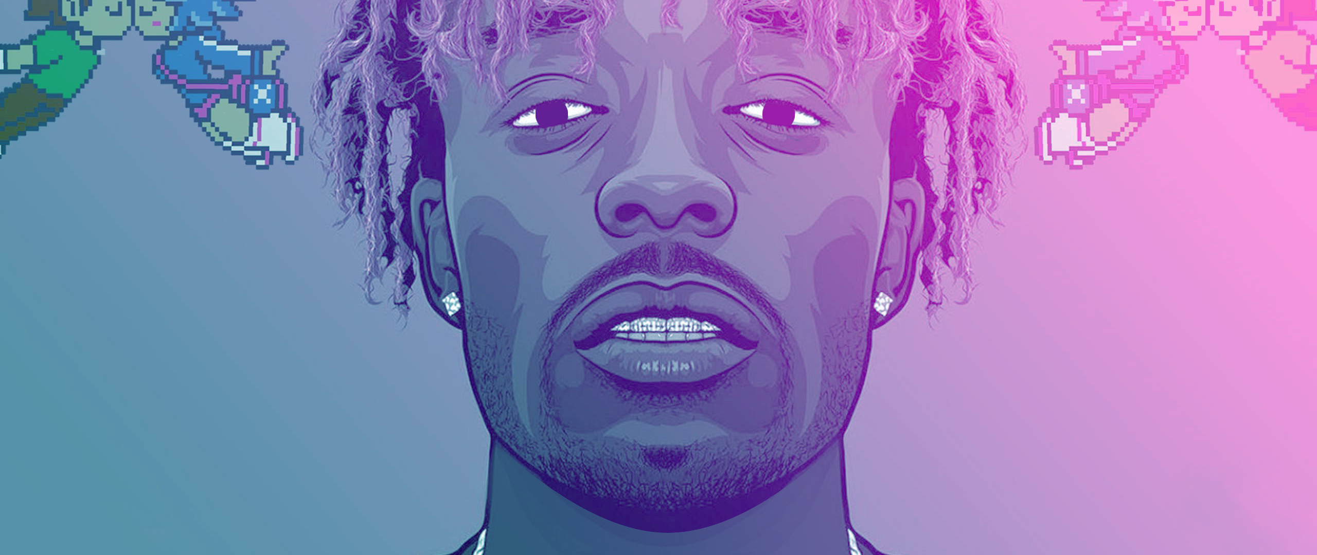 2560x1080 Lil Uzi Vert Art 2560x1080 Resolution Wallpaper Hd Music 4k Wallpapers Images Photos And Background Find gifs with the latest and newest hashtags! 2560x1080 lil uzi vert art 2560x1080