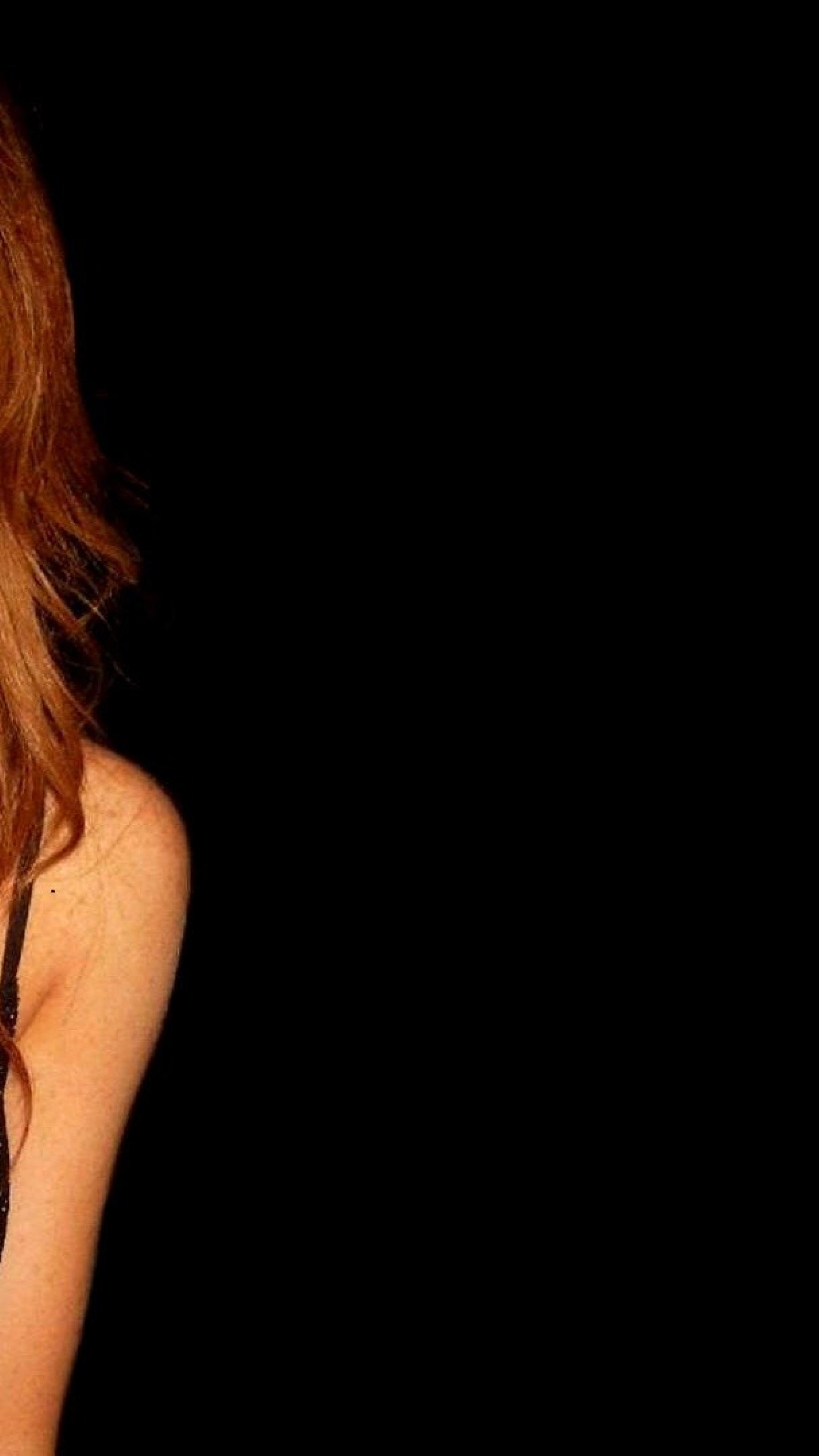 Is a cute Cleavage Lindsay Lohan naked photo 2017