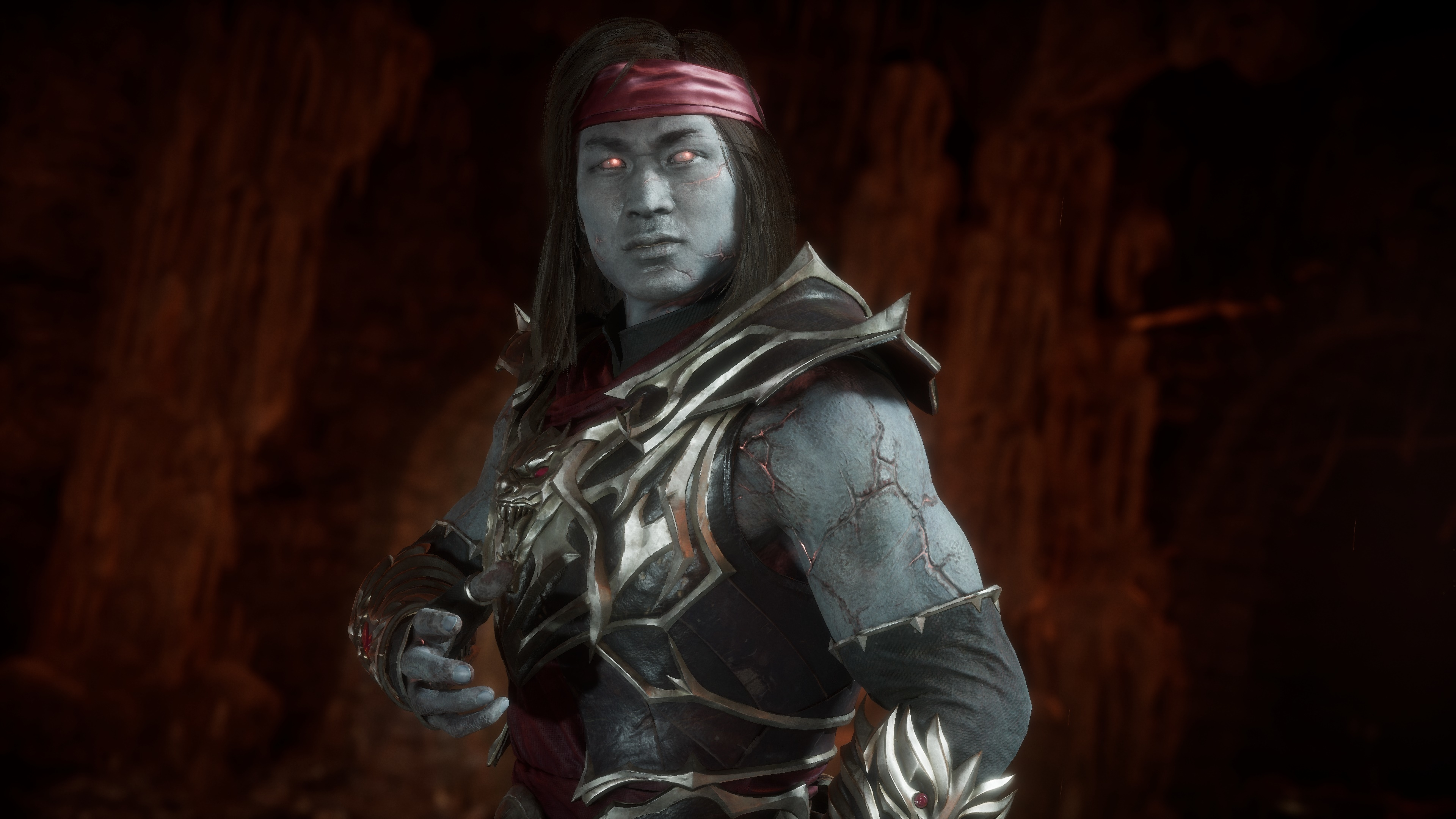 1080x2340 Liu Kang In Mortal Kombat 11 1080x2340 Resolution Wallpaper Hd Games 4k Wallpapers Images Photos And Background