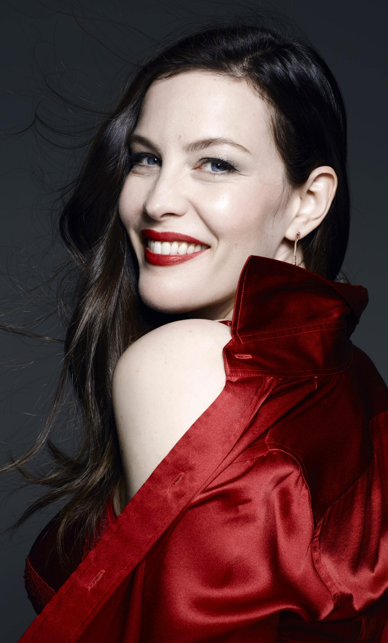 Liv Tyler, HD 4K Wallpaper Liv Tyler