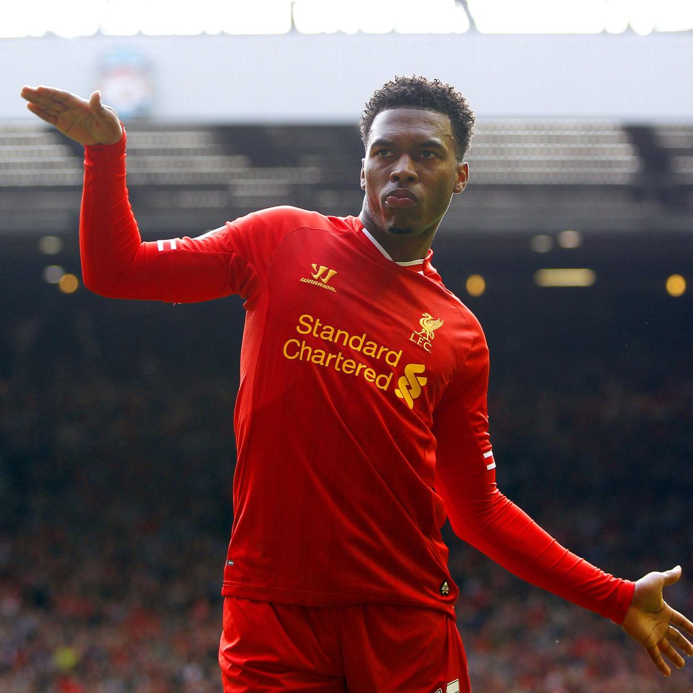Download Liverpool Fc, Liverpool, Lfc 1600x1200 Resolution
