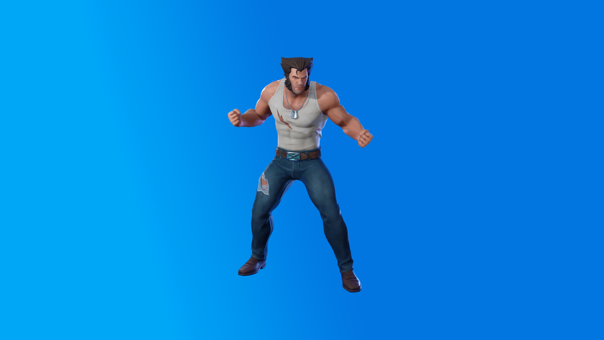 1336x768 Logan Fortnite Skin Hd Laptop Wallpaper Hd Games 4k Wallpapers Images Photos And Background