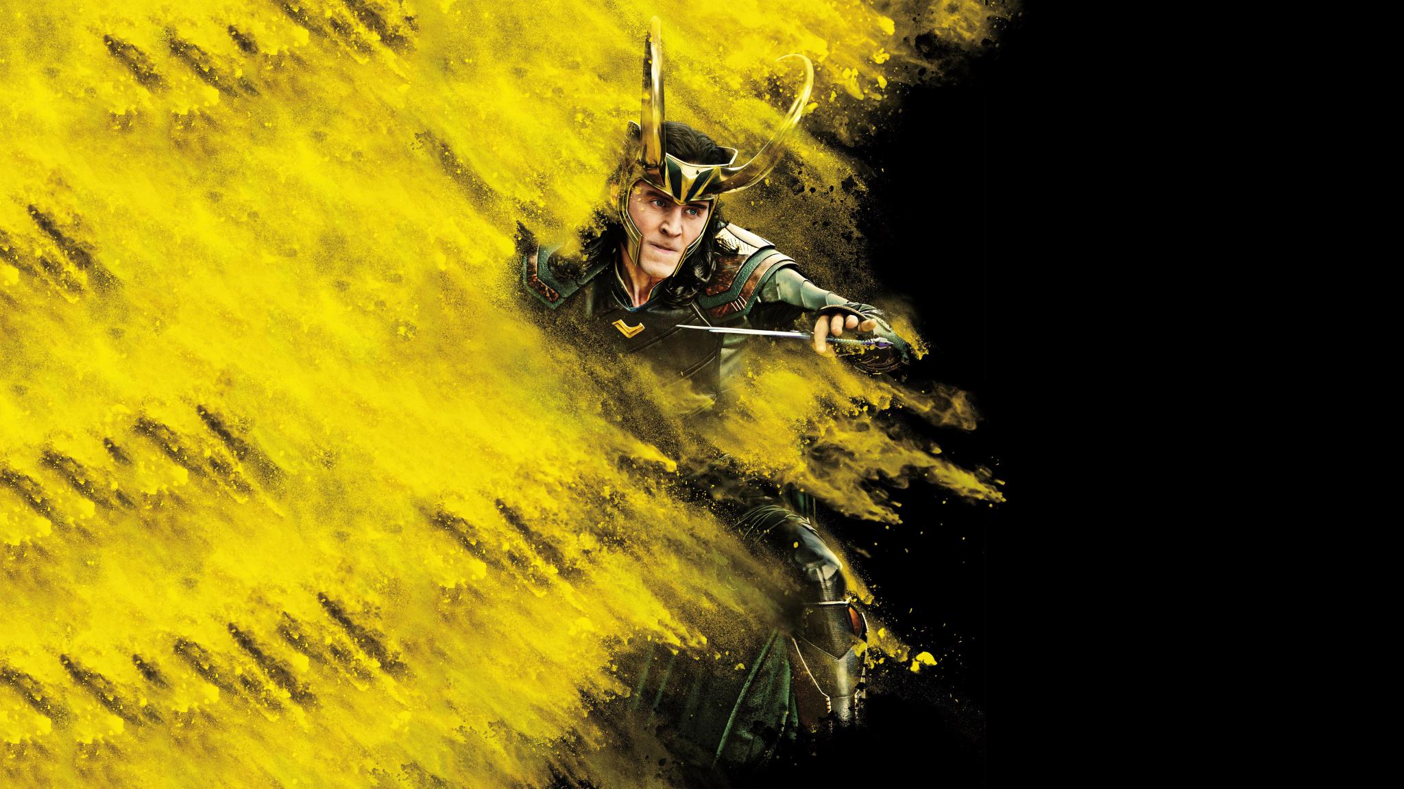 Loki thor ragnarok 2017 hd 4k wallpaper - Thor ragnarok hd wallpapers download ...