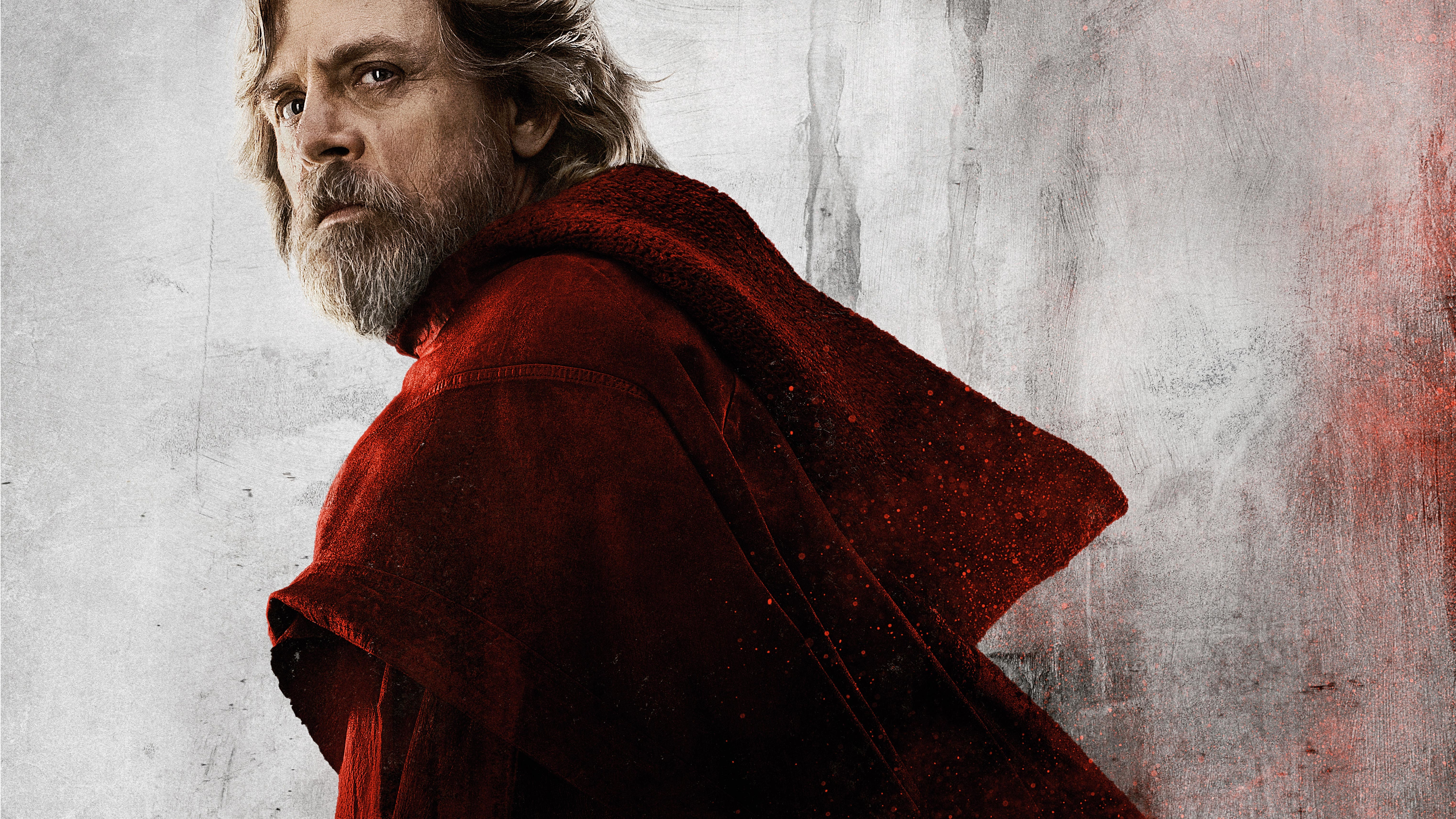 1920x1080 Luke Skywalker Star Wars The Last Jedi 1080p Laptop Full Hd Wallpaper Hd Movies 4k Wallpapers Images Photos And Background