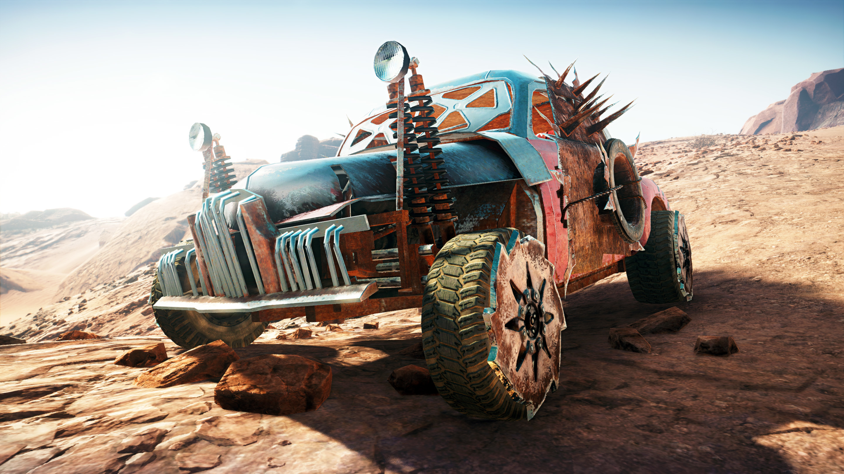 mad max, fury road, game Wallpaper, HD Games 4K Wallpapers ...