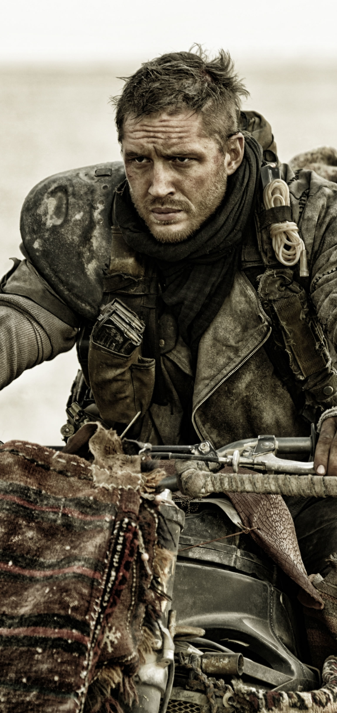 1080x2280 Mad Max Fury Road Tom Hardy Wallpaper One Plus 6 Huawei P20 Honor View 10 Vivo Y85 Oppo F7 Xiaomi Mi A2 Wallpaper Hd Movies 4k Wallpapers Images Photos And Background