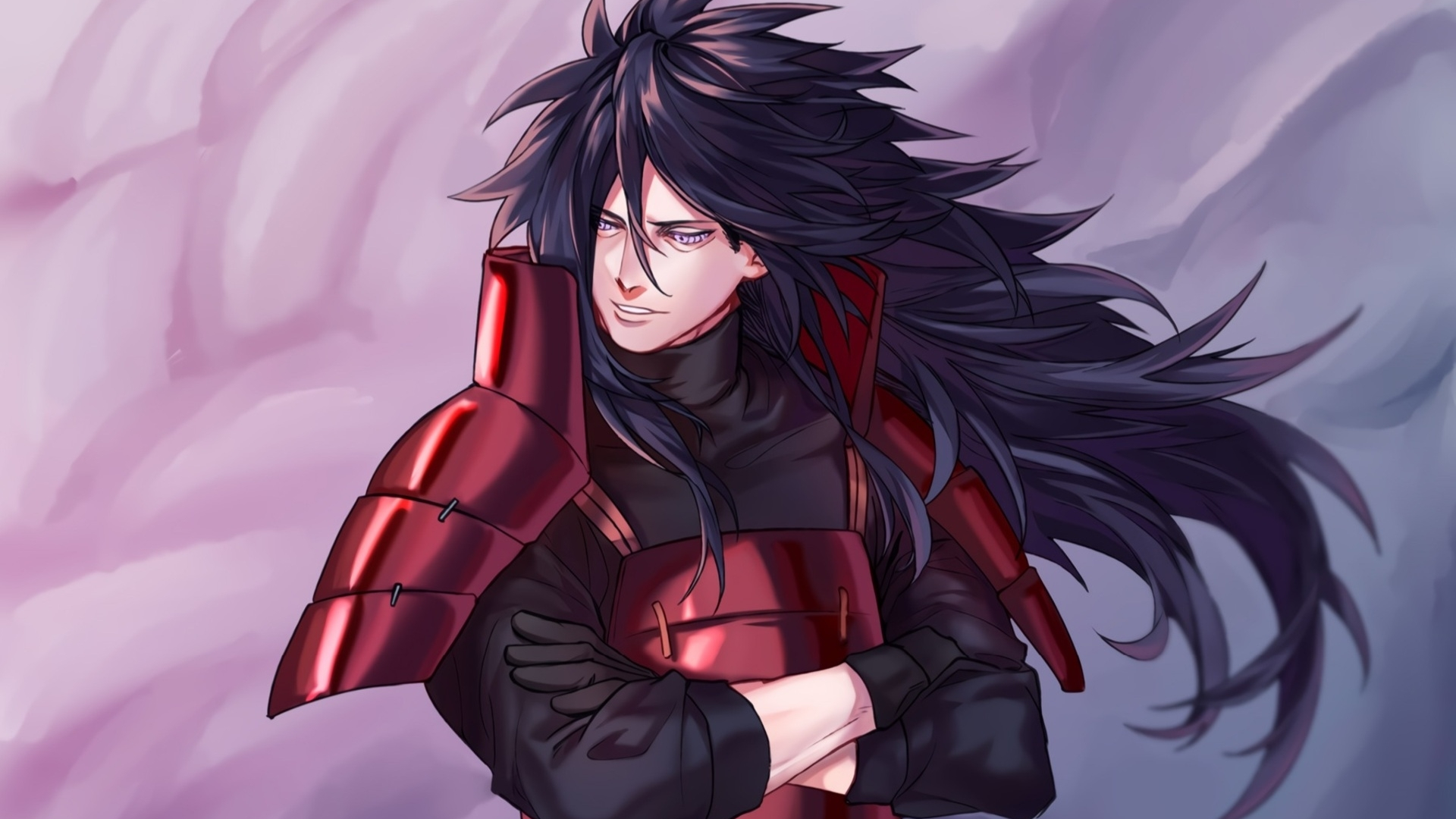 1920x1080 Madara Uchiha Cool Artwork 1080p Laptop Full Hd Wallpaper Hd Anime 4k Wallpapers Images Photos And Background