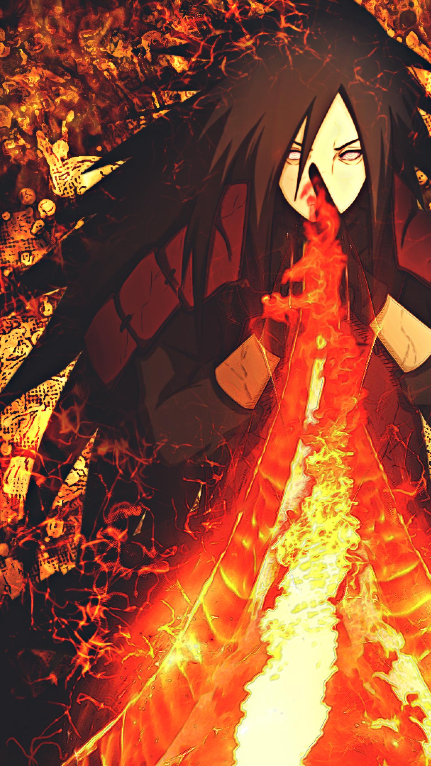 Best Wallpaper Naruto Galaxy S6 - madara-uchiha-naruto_60647_1440x2560  Graphic_619864.jpg